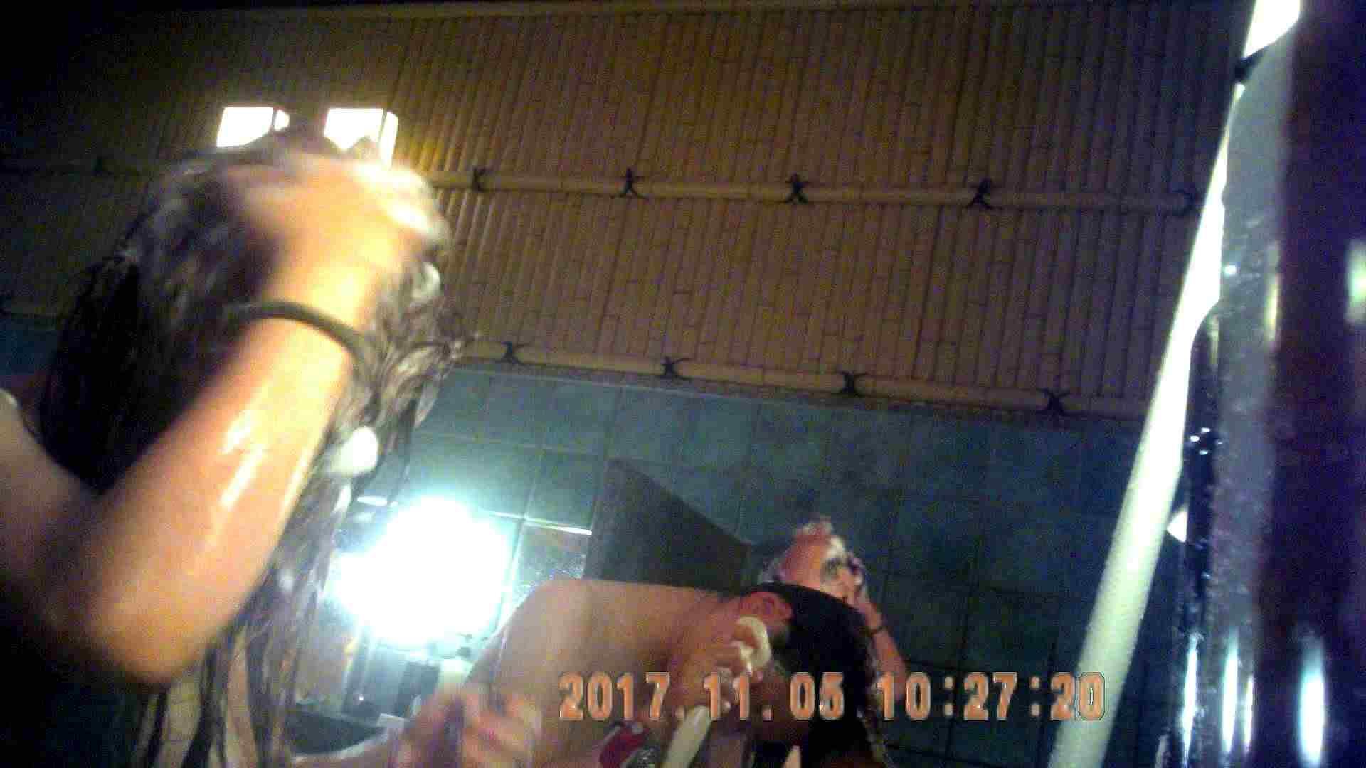 TG.07 【上等兵】顔立ちはっきりオッパイもっちりのお嬢さん 女風呂 | 垂れ乳  62画像 25