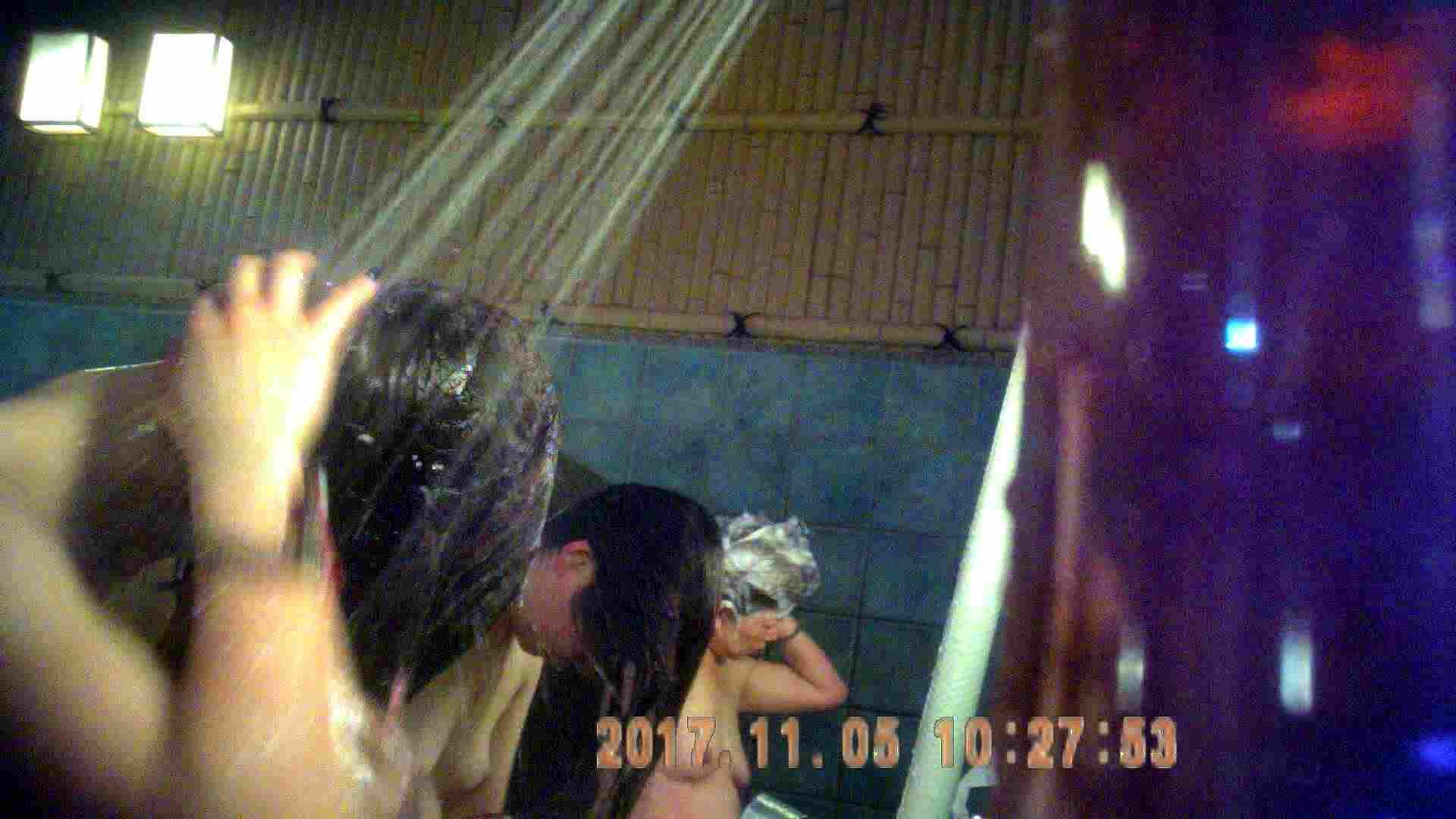 TG.07 【上等兵】顔立ちはっきりオッパイもっちりのお嬢さん 女湯 えろ無修正画像 62画像 28