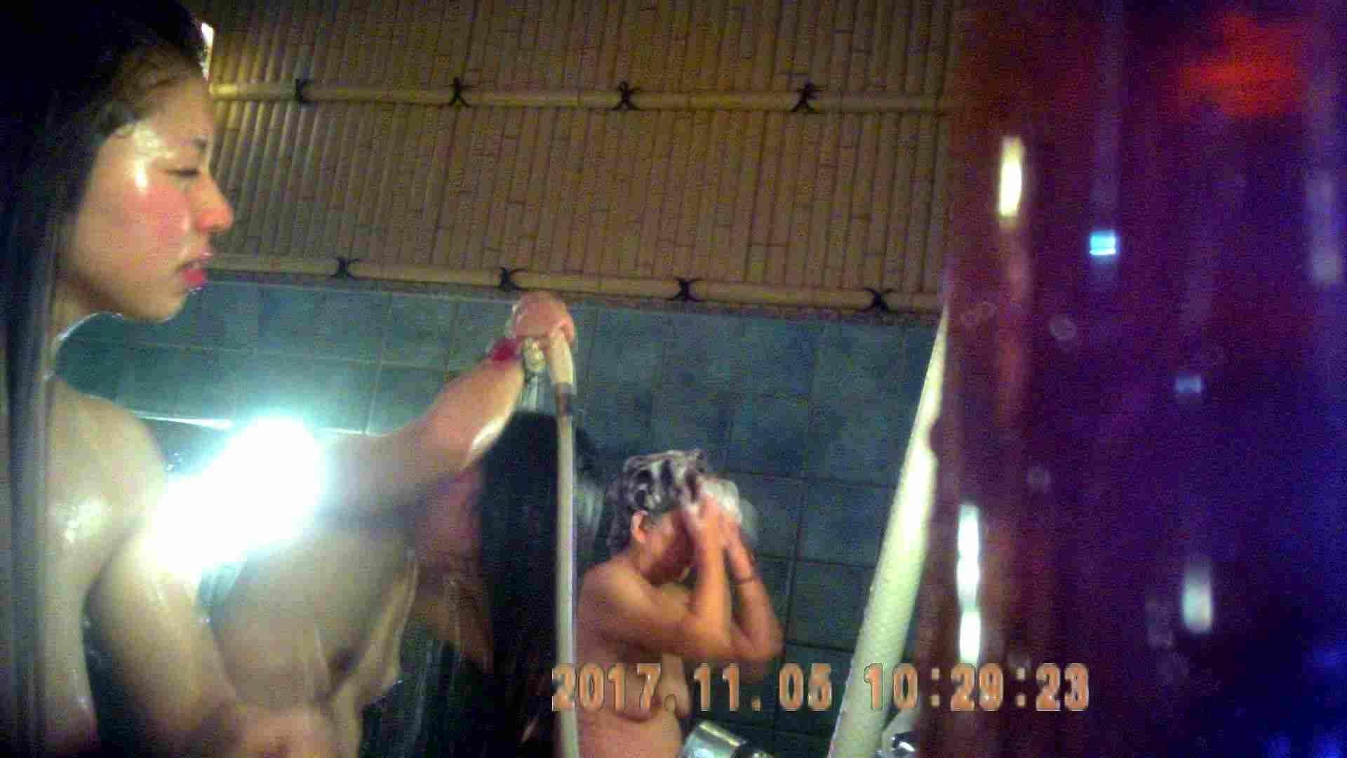 TG.07 【上等兵】顔立ちはっきりオッパイもっちりのお嬢さん 潜入 おめこ無修正動画無料 62画像 33