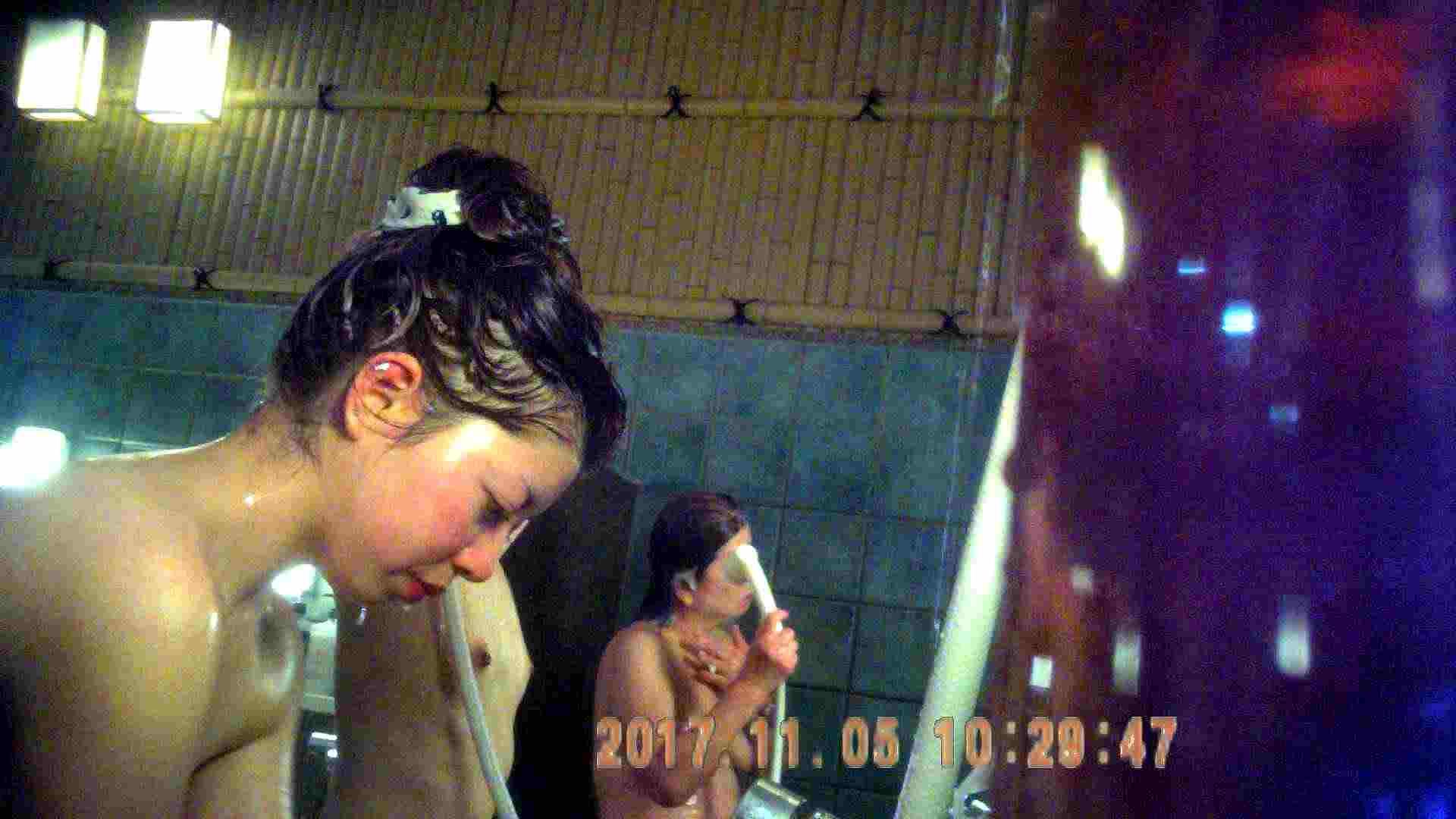 TG.07 【上等兵】顔立ちはっきりオッパイもっちりのお嬢さん 巨乳 性交動画流出 62画像 35