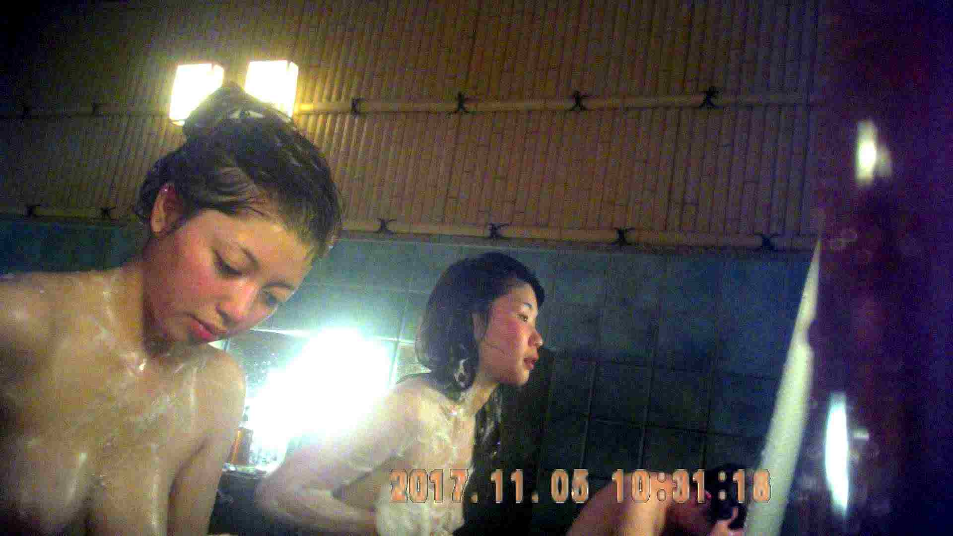 TG.07 【上等兵】顔立ちはっきりオッパイもっちりのお嬢さん 巨乳 性交動画流出 62画像 41