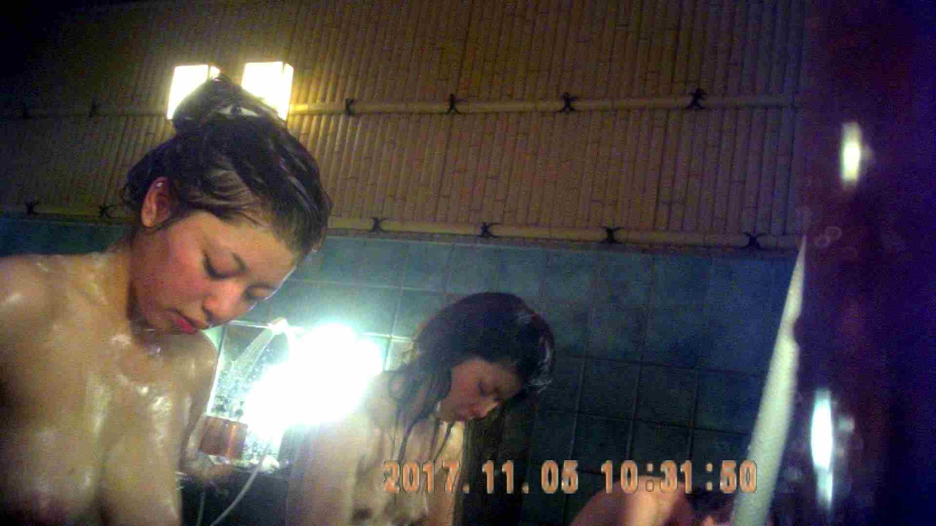 TG.07 【上等兵】顔立ちはっきりオッパイもっちりのお嬢さん お姉さん攻略 ぱこり動画紹介 62画像 44