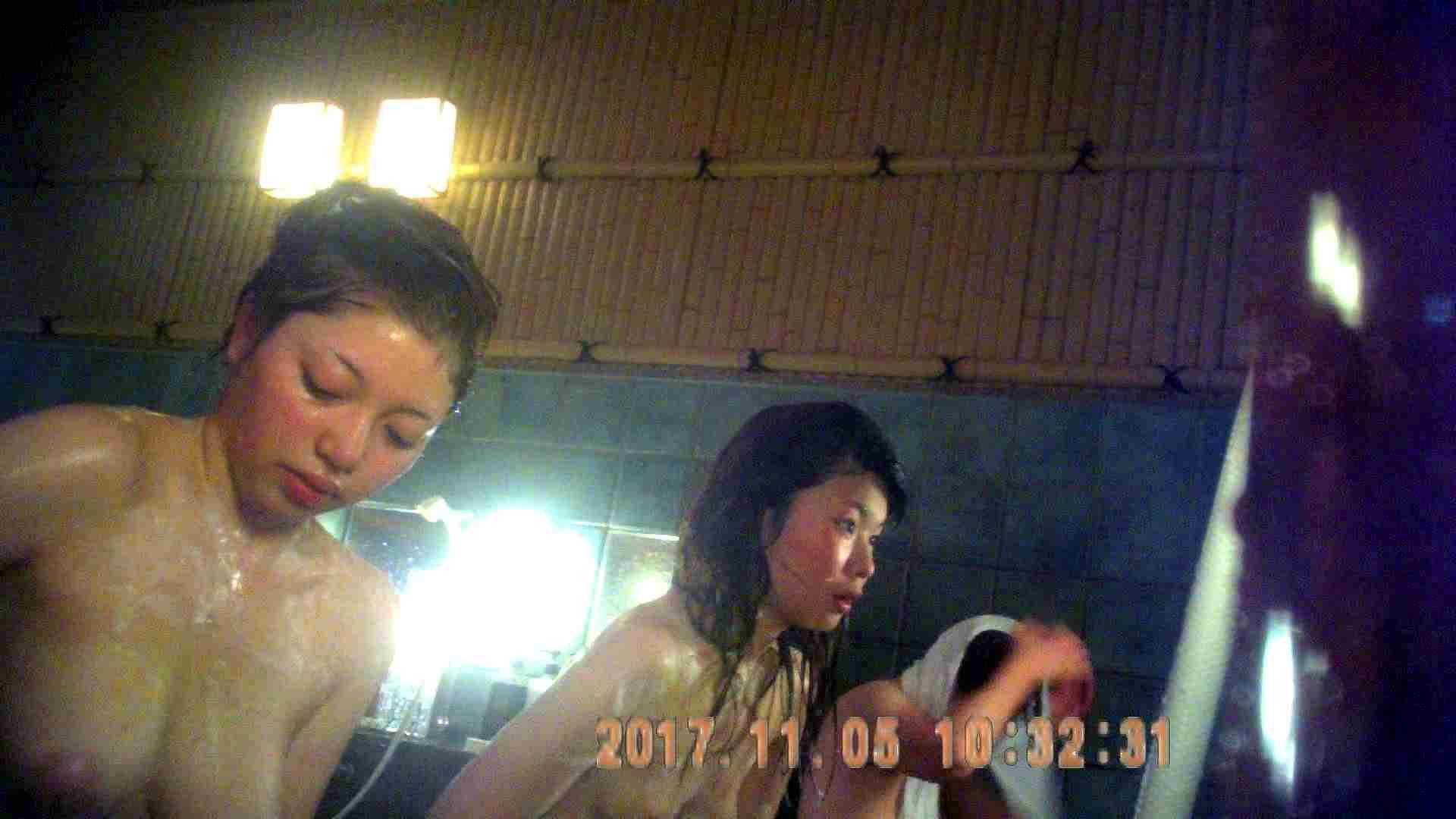 TG.07 【上等兵】顔立ちはっきりオッパイもっちりのお嬢さん 潜入 おめこ無修正動画無料 62画像 45