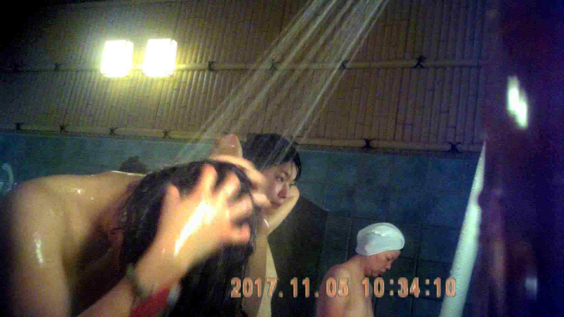 TG.07 【上等兵】顔立ちはっきりオッパイもっちりのお嬢さん 潜入 おめこ無修正動画無料 62画像 51
