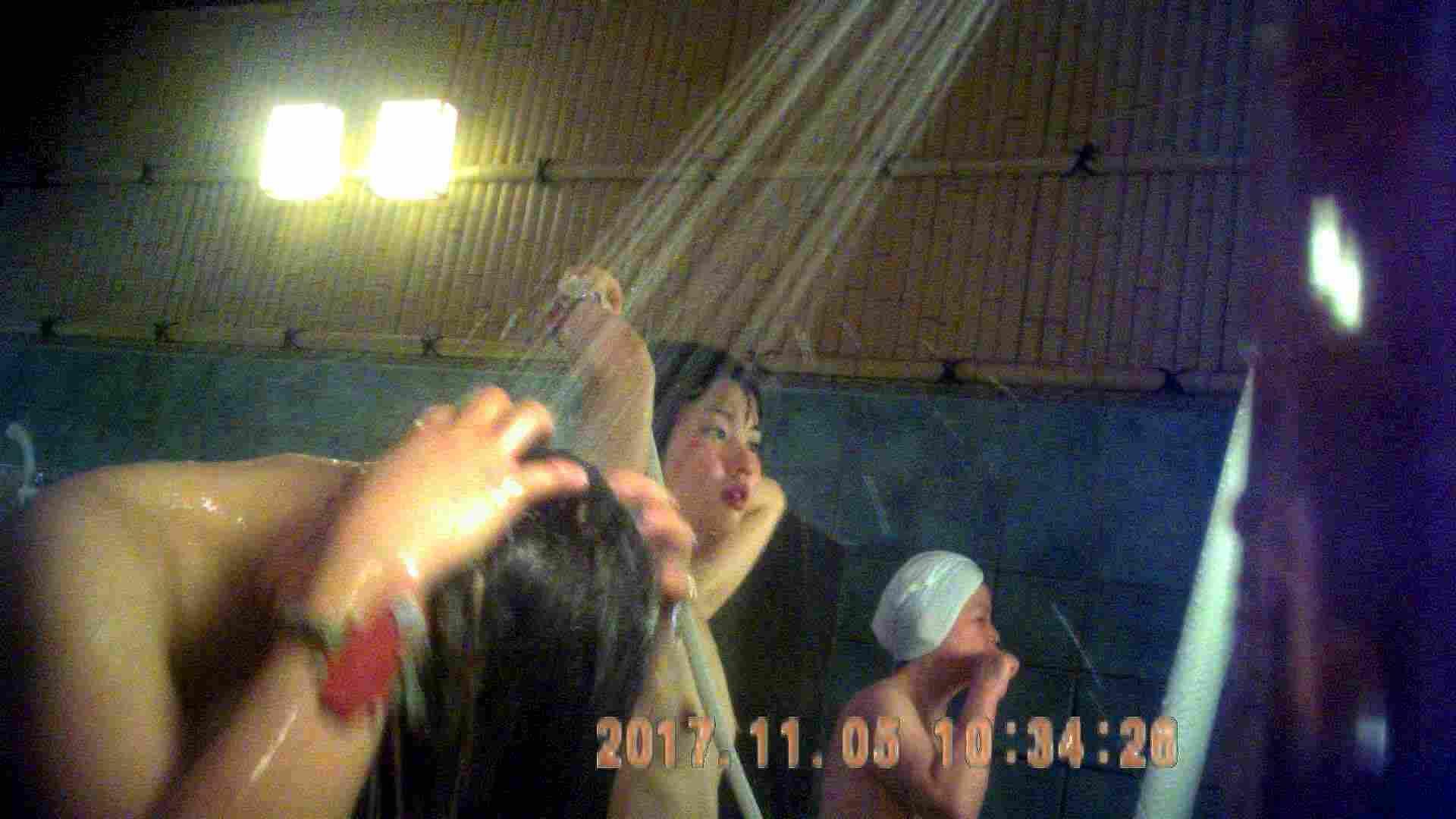 TG.07 【上等兵】顔立ちはっきりオッパイもっちりのお嬢さん 女湯 えろ無修正画像 62画像 52