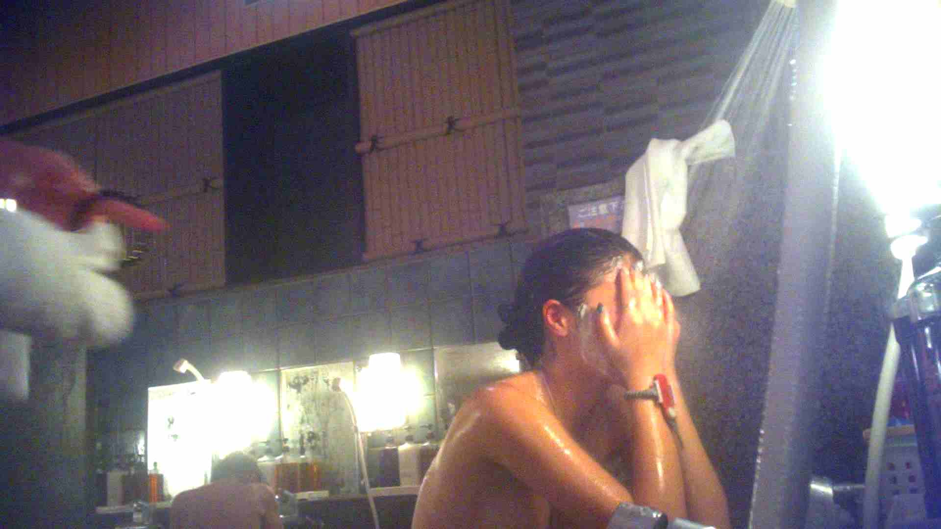 TG.13 【一等兵】可愛い・・・特に目が素敵・・・見つめられると・・・ 女風呂 おめこ無修正画像 61画像 5