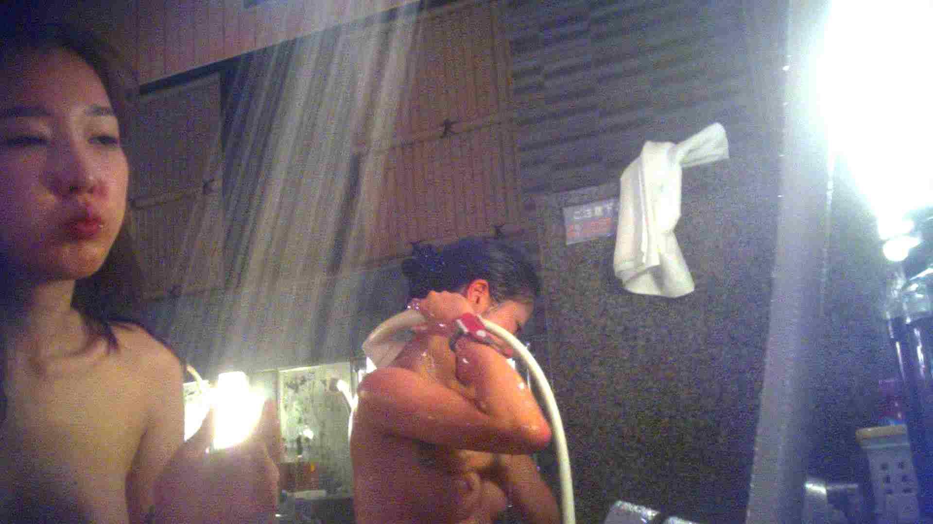 TG.13 【一等兵】可愛い・・・特に目が素敵・・・見つめられると・・・ 女風呂 おめこ無修正画像 61画像 23