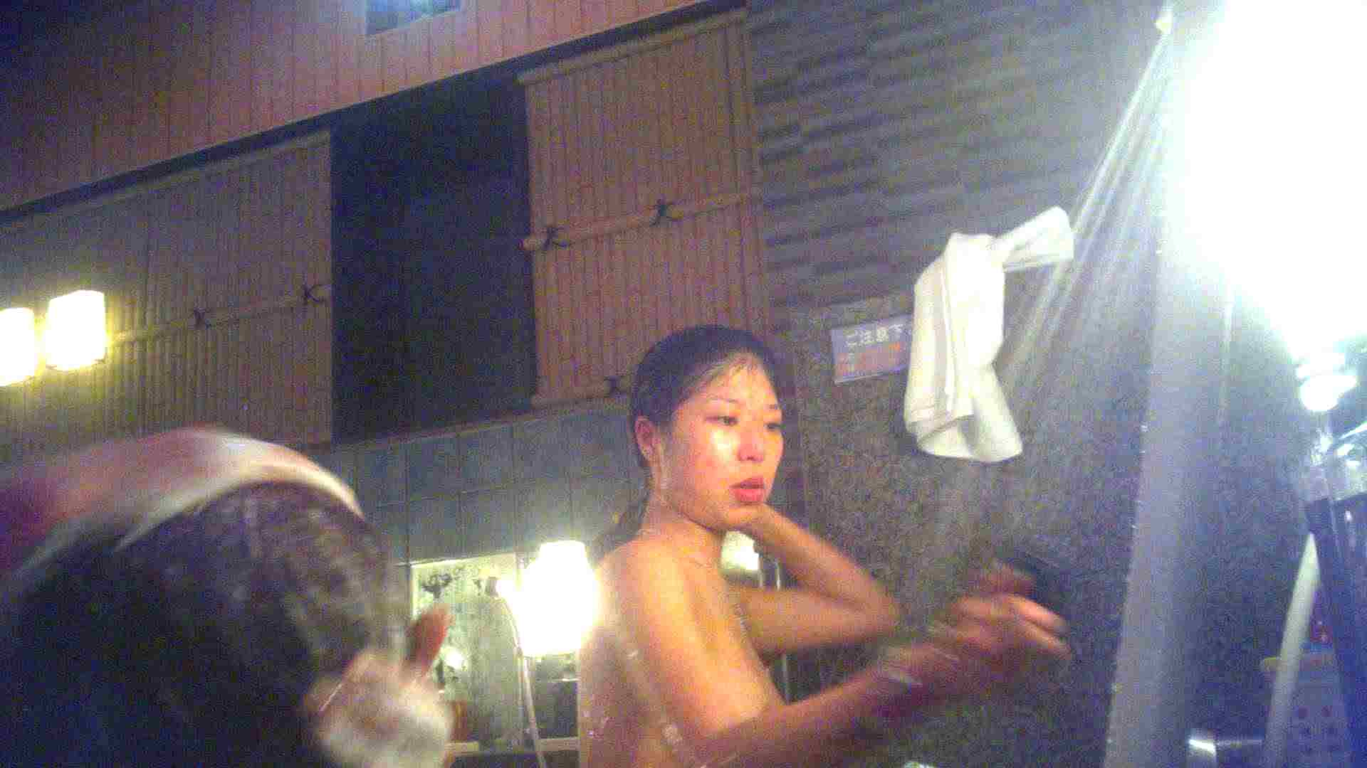 TG.13 【一等兵】可愛い・・・特に目が素敵・・・見つめられると・・・ 女風呂 おめこ無修正画像 61画像 35