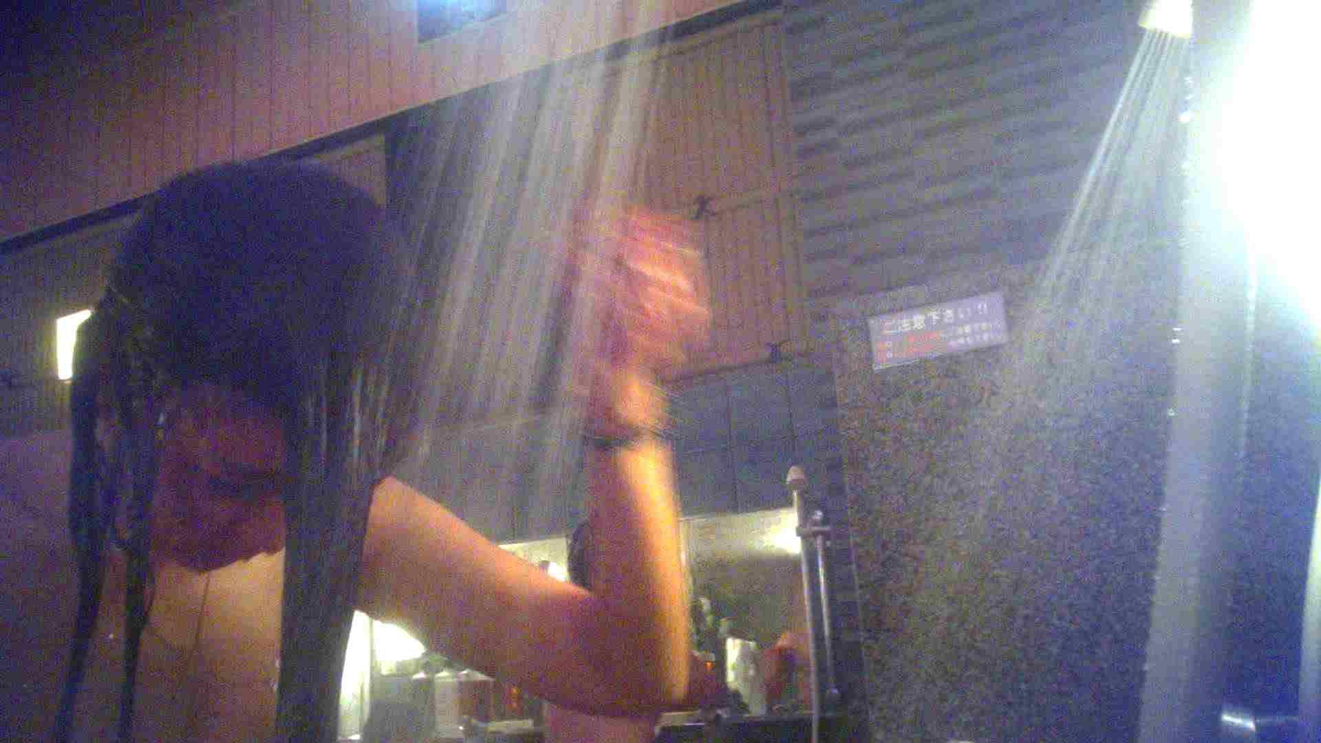 TG.13 【一等兵】可愛い・・・特に目が素敵・・・見つめられると・・・ 女湯 オマンコ無修正動画無料 61画像 40