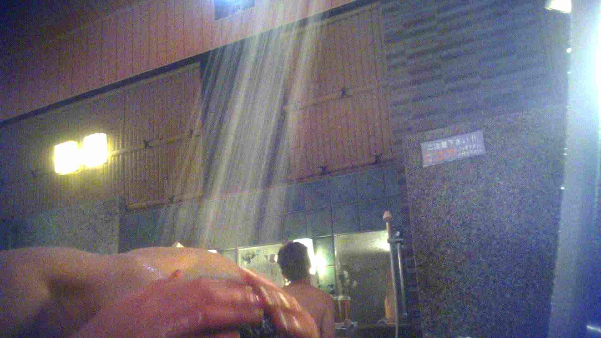 TG.13 【一等兵】可愛い・・・特に目が素敵・・・見つめられると・・・ 女湯 オマンコ無修正動画無料 61画像 46