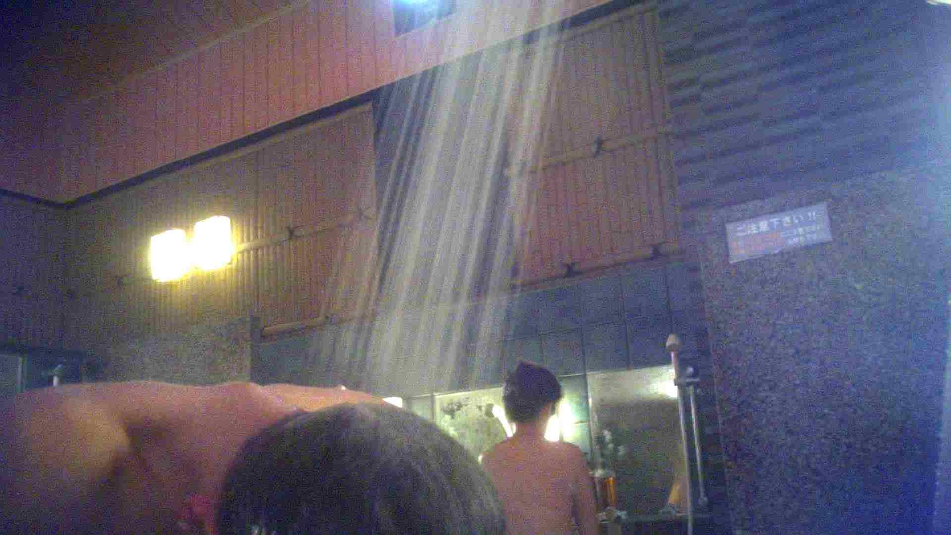 TG.13 【一等兵】可愛い・・・特に目が素敵・・・見つめられると・・・ 女風呂 おめこ無修正画像 61画像 53