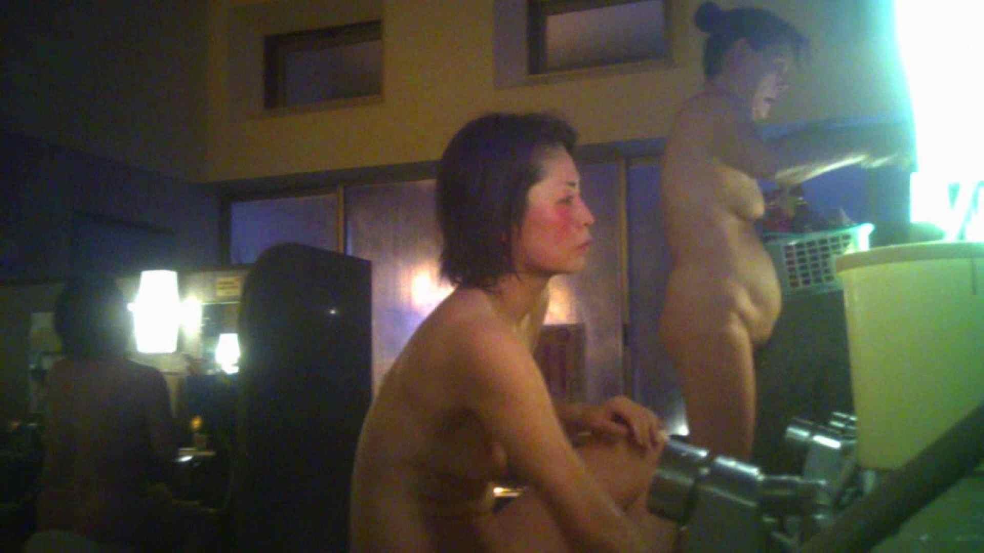 TG.21 【上等兵】井戸端会議が大好きな奥さん 女風呂  69画像 5