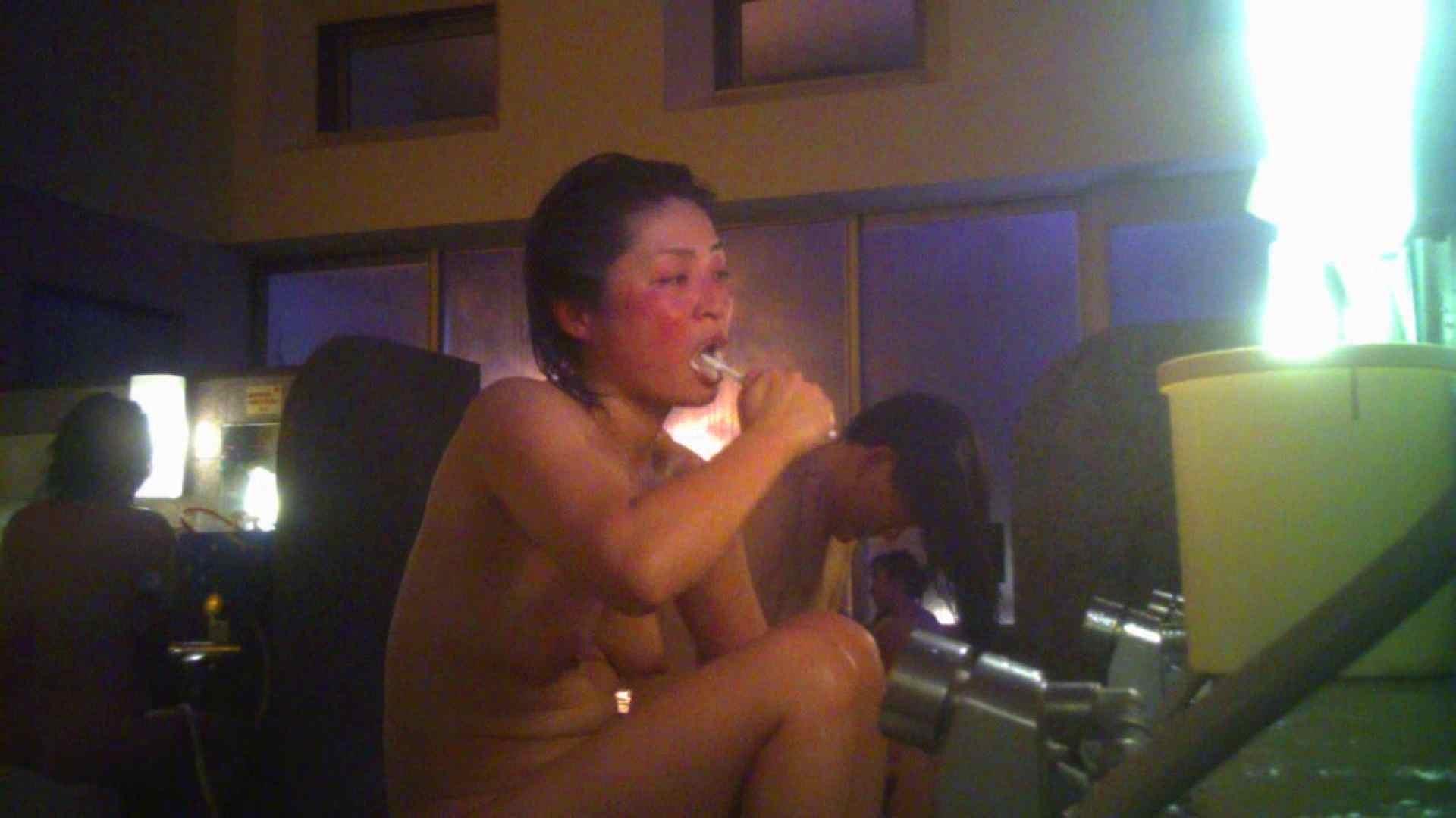 TG.21 【上等兵】井戸端会議が大好きな奥さん 女風呂 | 女湯  69画像 6