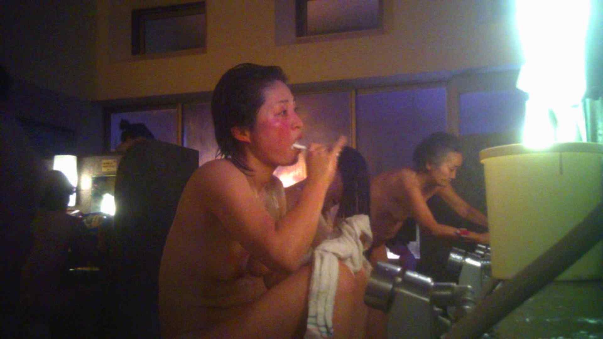 TG.21 【上等兵】井戸端会議が大好きな奥さん 女風呂 | 女湯  69画像 11