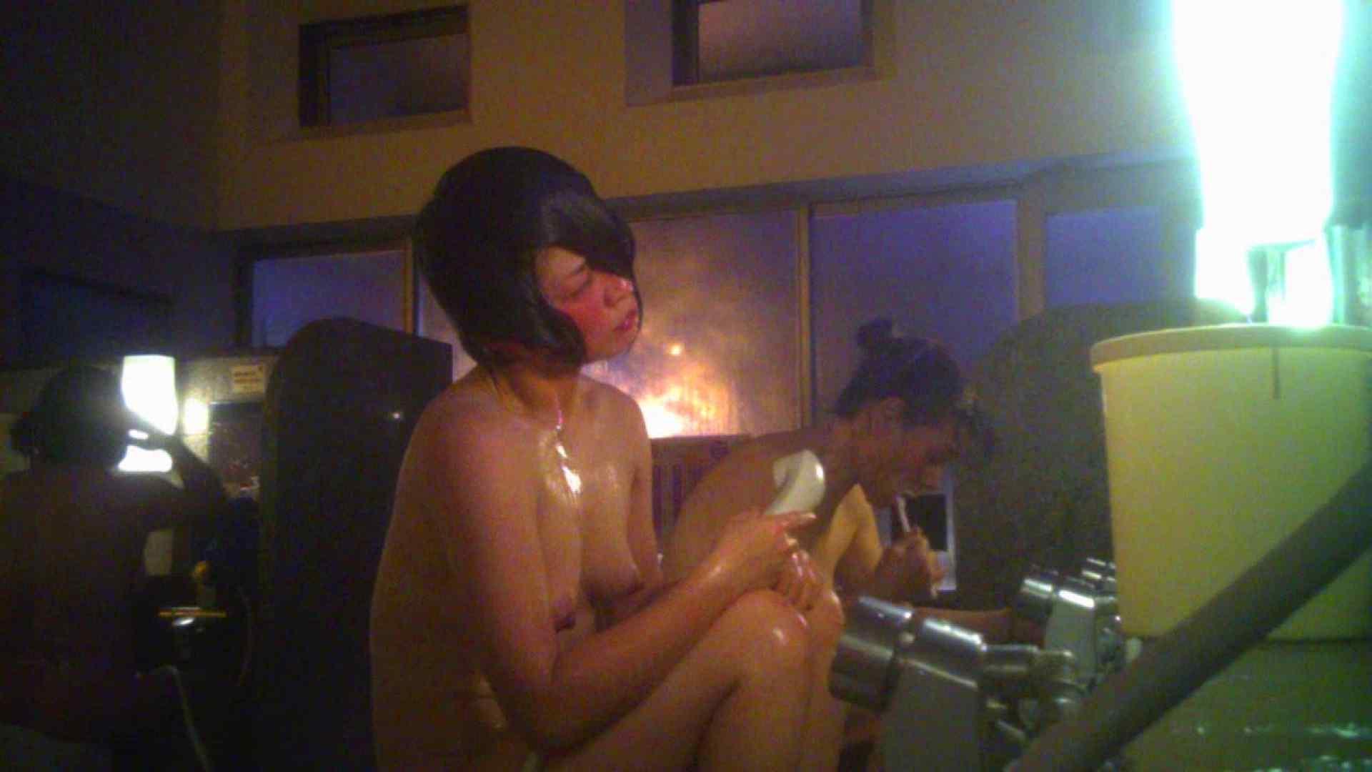 TG.21 【上等兵】井戸端会議が大好きな奥さん 潜入 性交動画流出 69画像 47