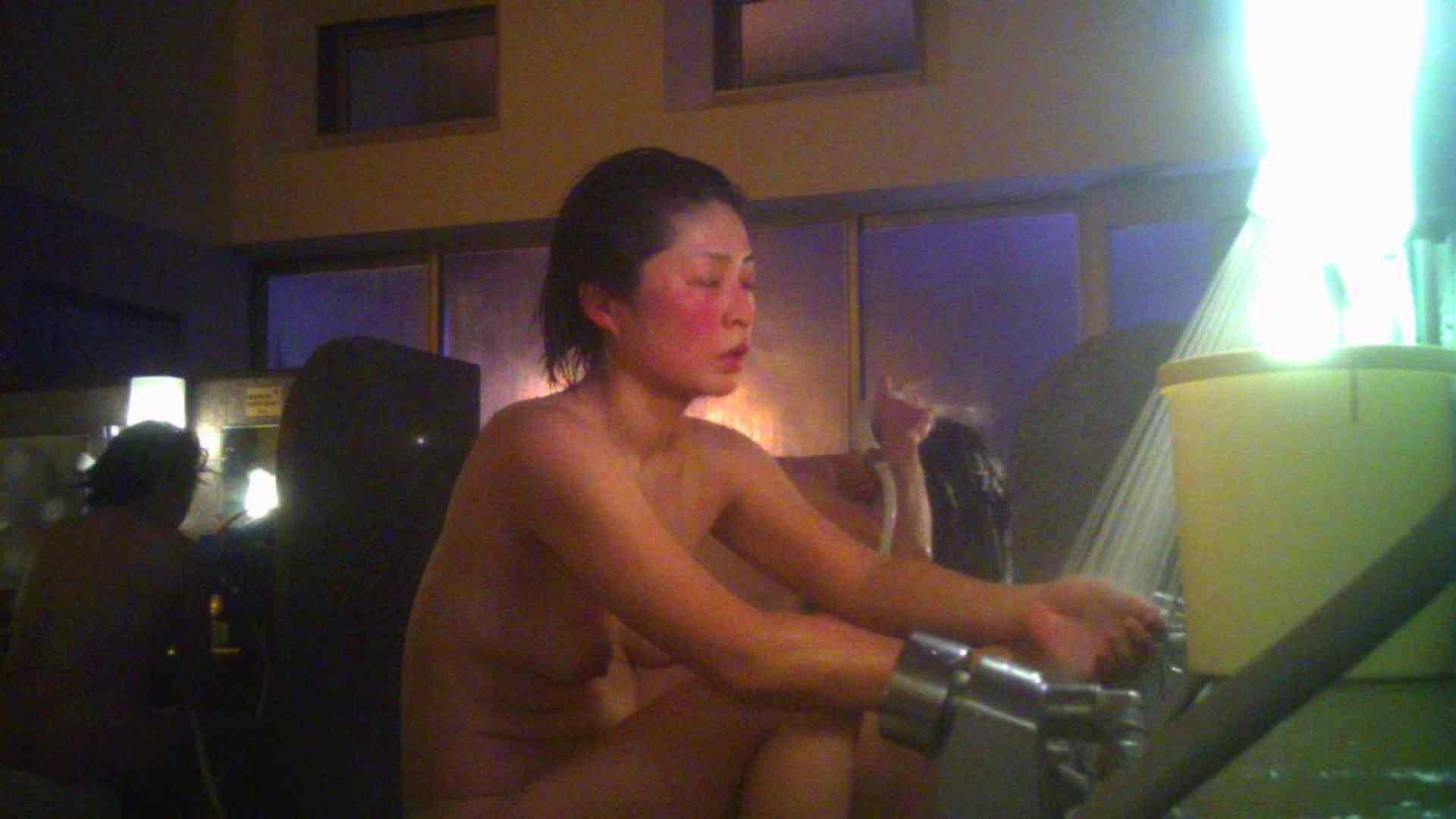 TG.21 【上等兵】井戸端会議が大好きな奥さん 女風呂  69画像 55