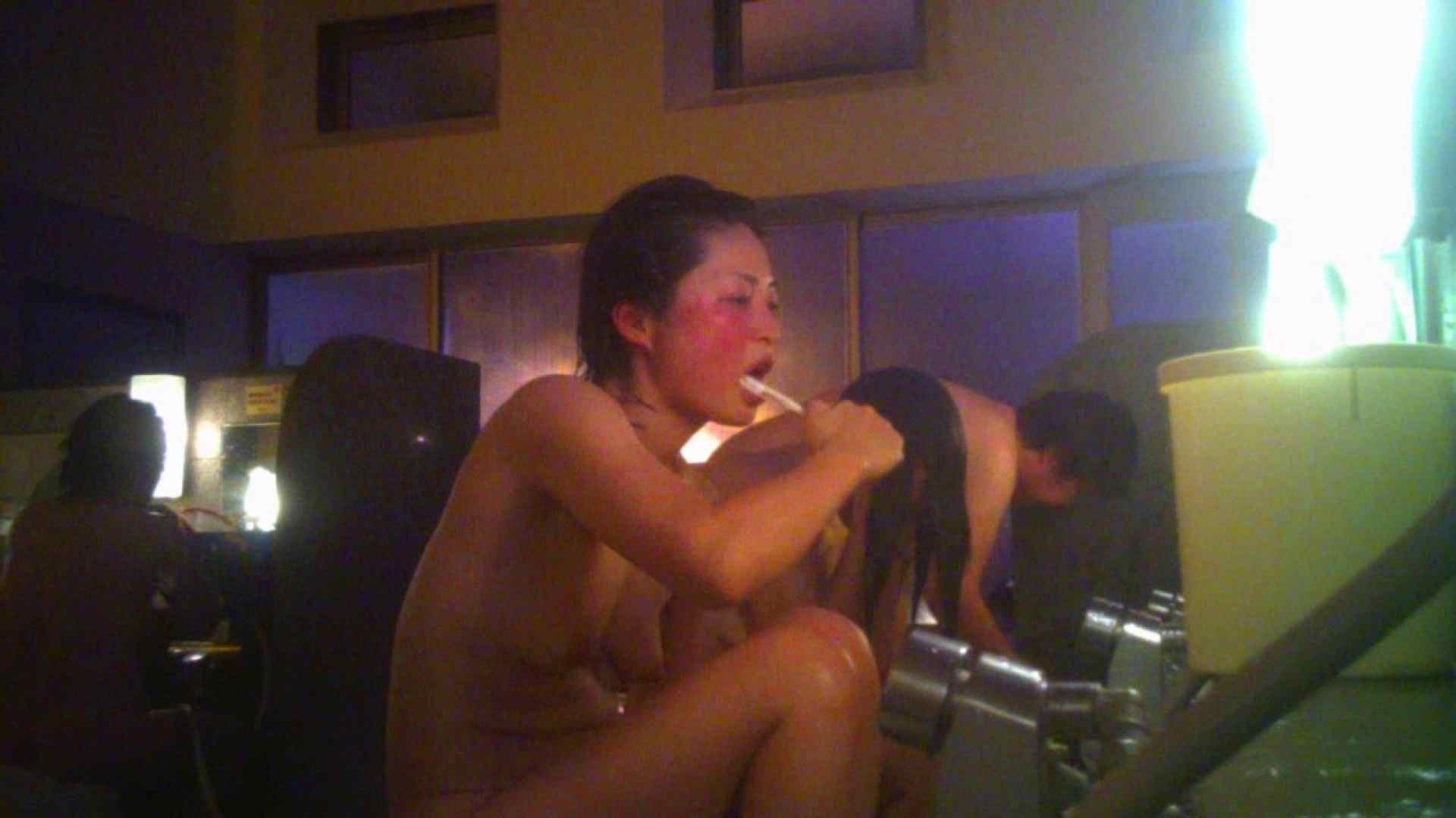 TG.21 【上等兵】井戸端会議が大好きな奥さん 垂れ乳 AV無料 69画像 69