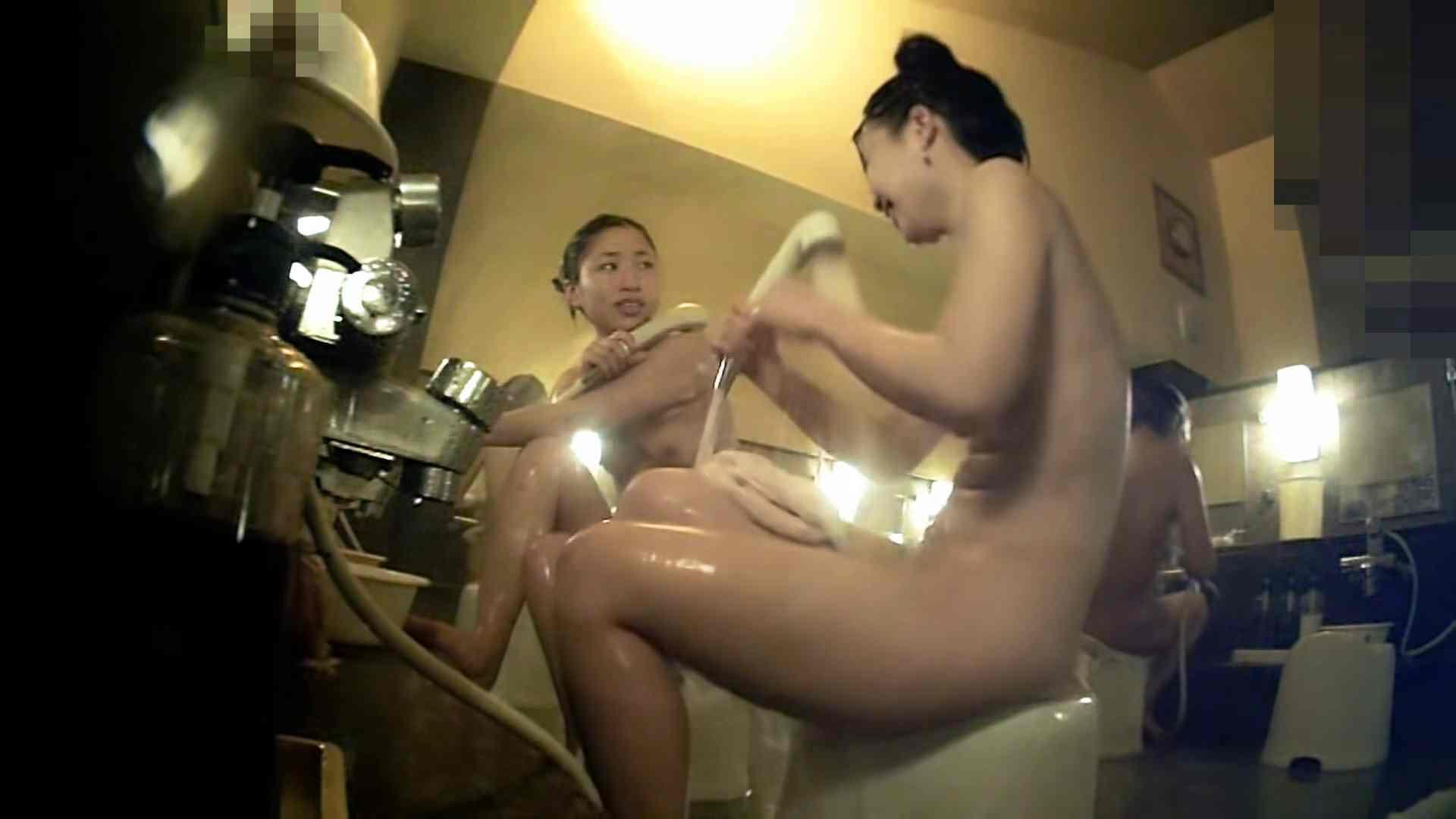 [画質UP]TG.25 【一等兵】正直、どっちでも抱けます! 女湯 セックス無修正動画無料 80画像 74