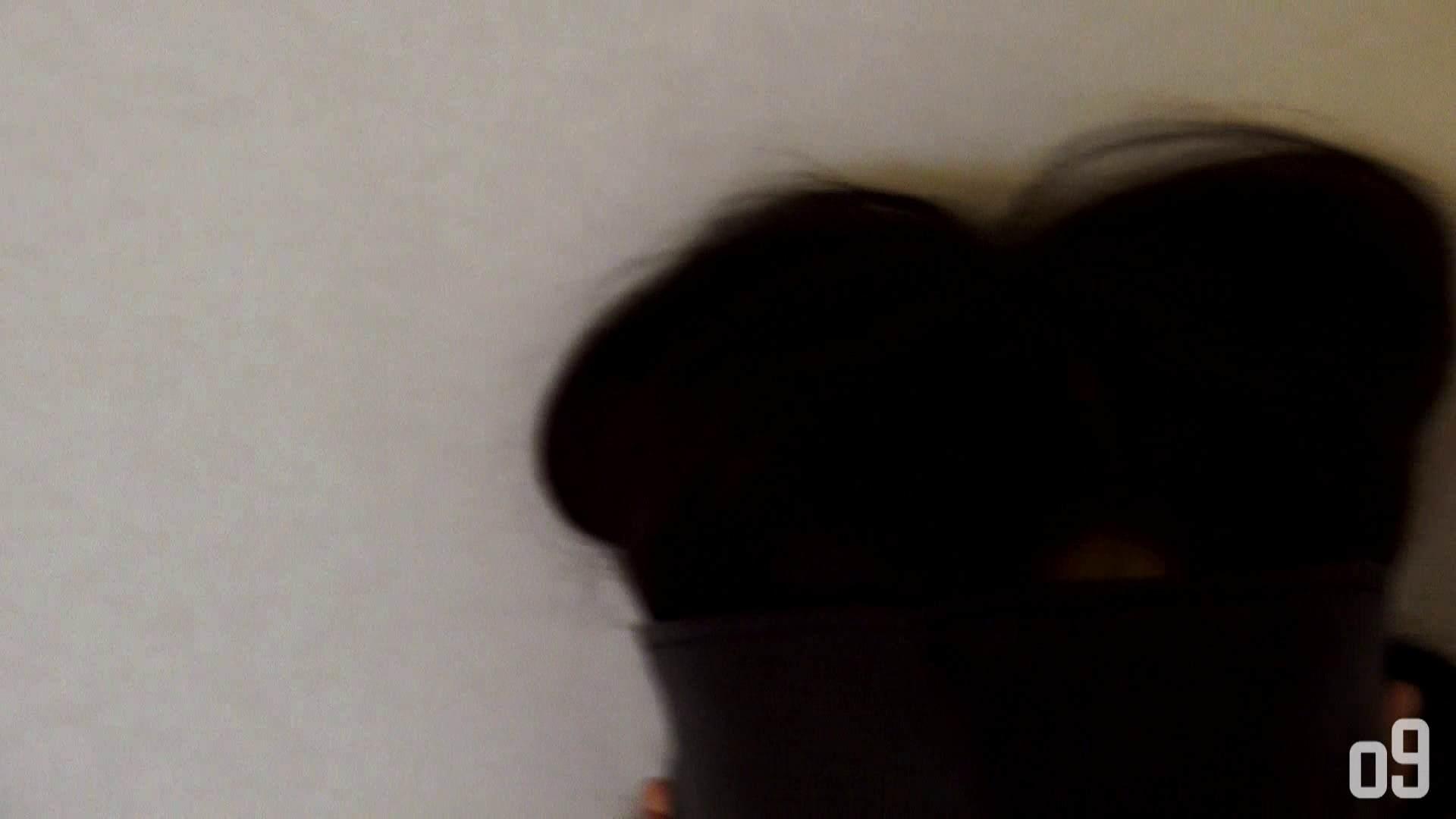 vol.6 TKSさんが震える!留華ちゃんの不慣れな手コキで念願の射精! ギャル攻め | 要望受付  89画像 51