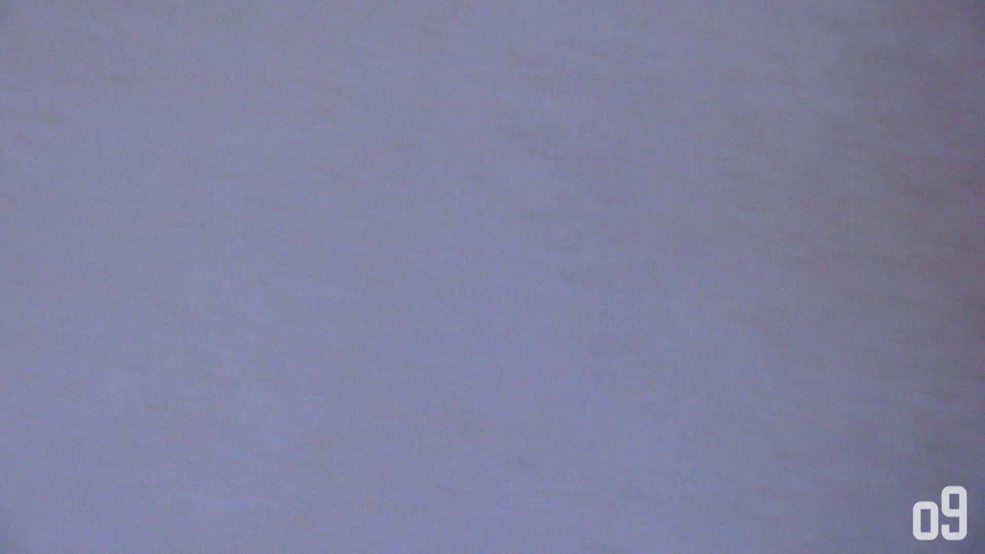 vol.6 TKSさんが震える!留華ちゃんの不慣れな手コキで念願の射精! ギャル攻め  89画像 84