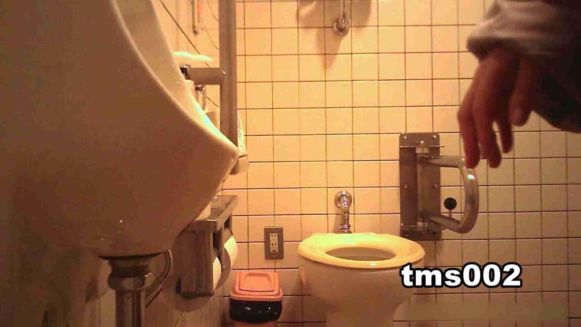 トイメンの割れ目 vol.002 洗面所 セックス画像 52画像 19