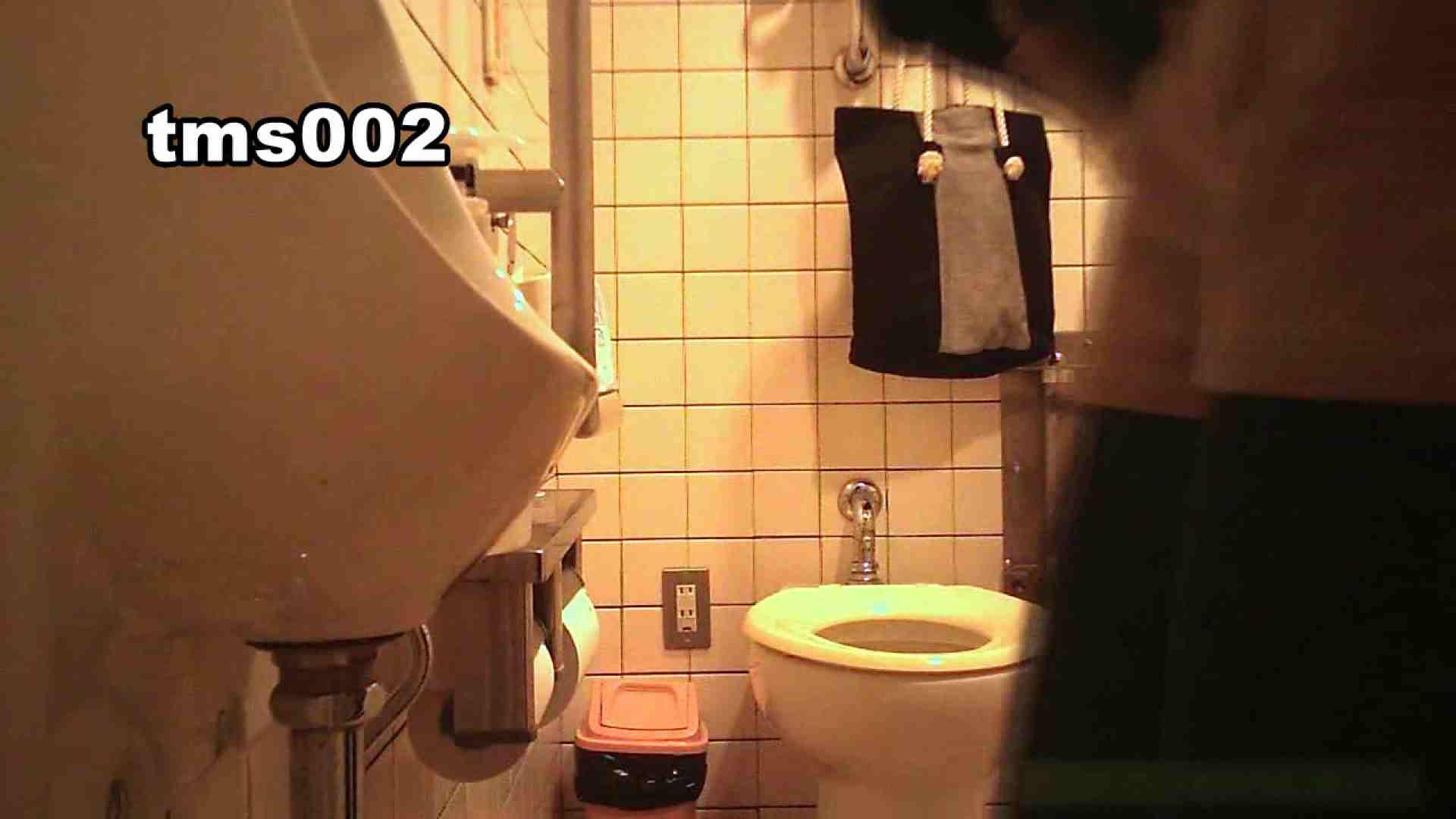 トイメンの割れ目 vol.002 盛合せ おめこ無修正動画無料 52画像 23