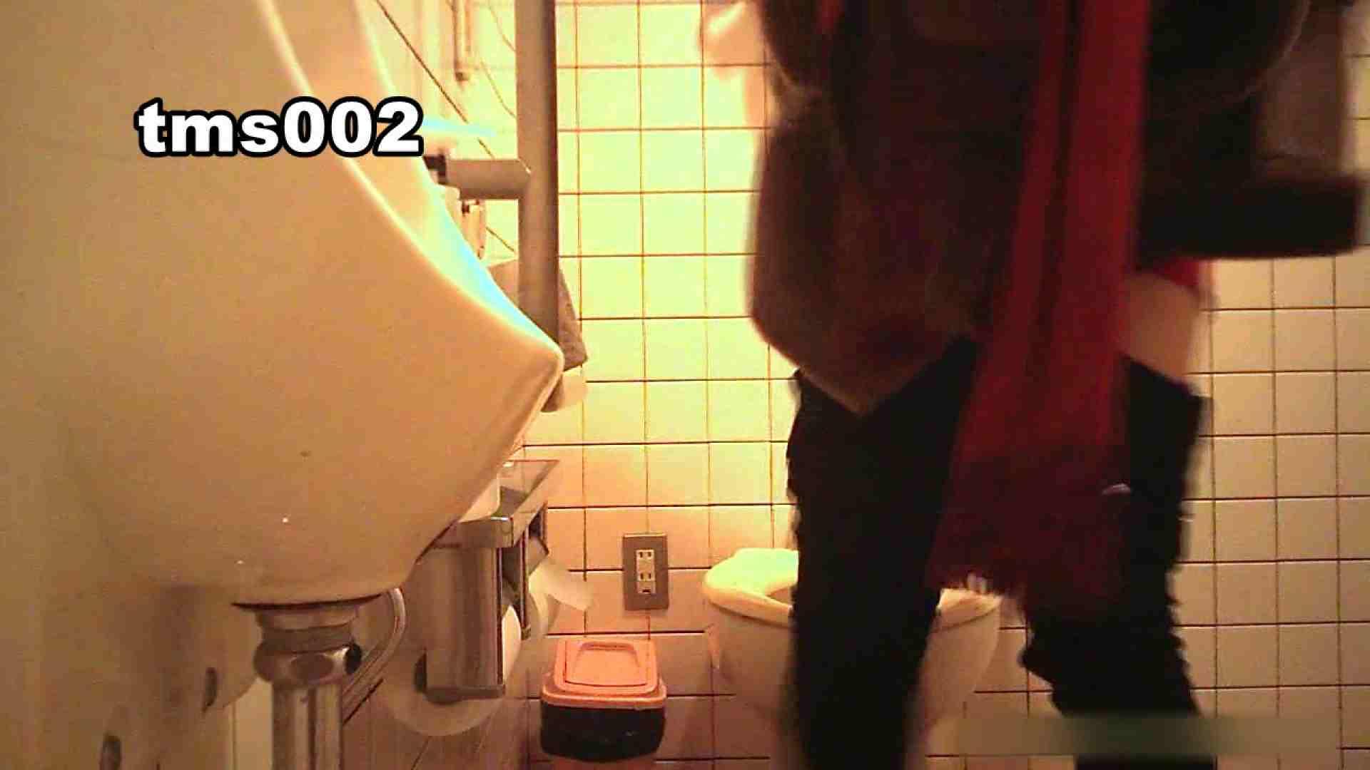 トイメンの割れ目 vol.002 盛合せ おめこ無修正動画無料 52画像 28