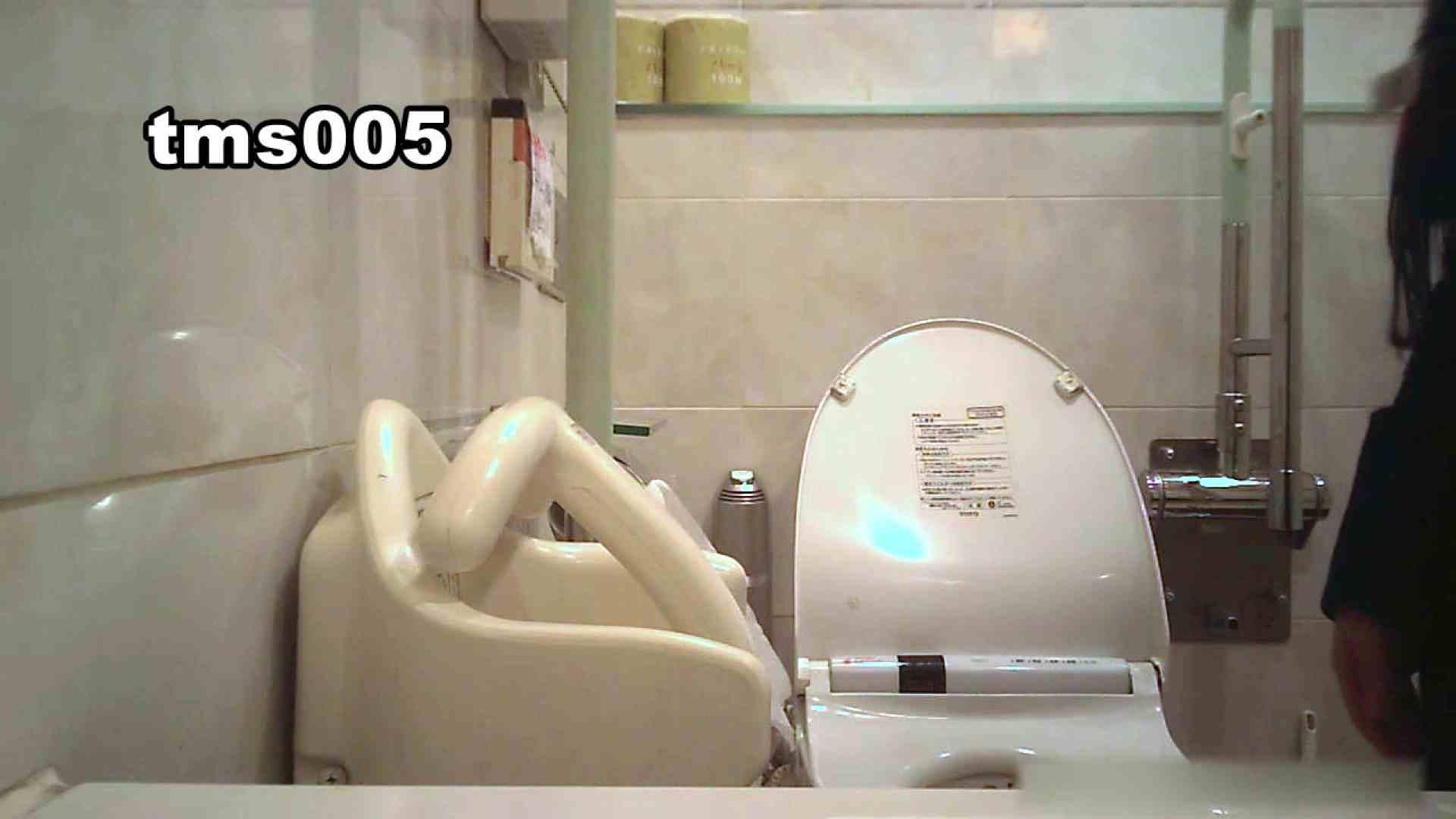 トイメンの割れ目 vol.005 お姉さん攻略 SEX無修正画像 100画像 93