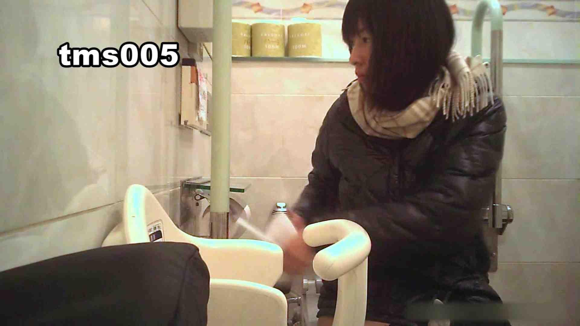 トイメンの割れ目 vol.005 洗面所 AV動画キャプチャ 100画像 99