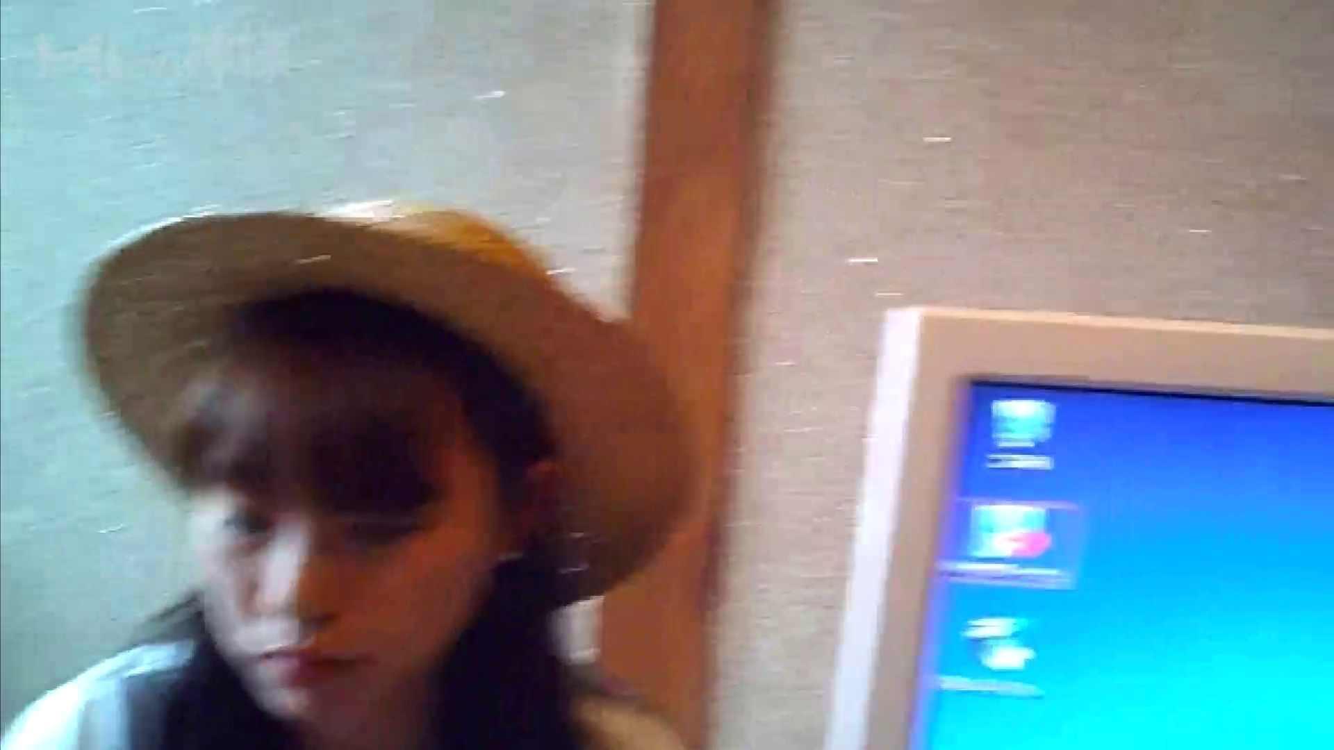 トイレの神様 Vol.09 美女のGEBOきれいに撮っています 洗面所 オメコ動画キャプチャ 67画像 14