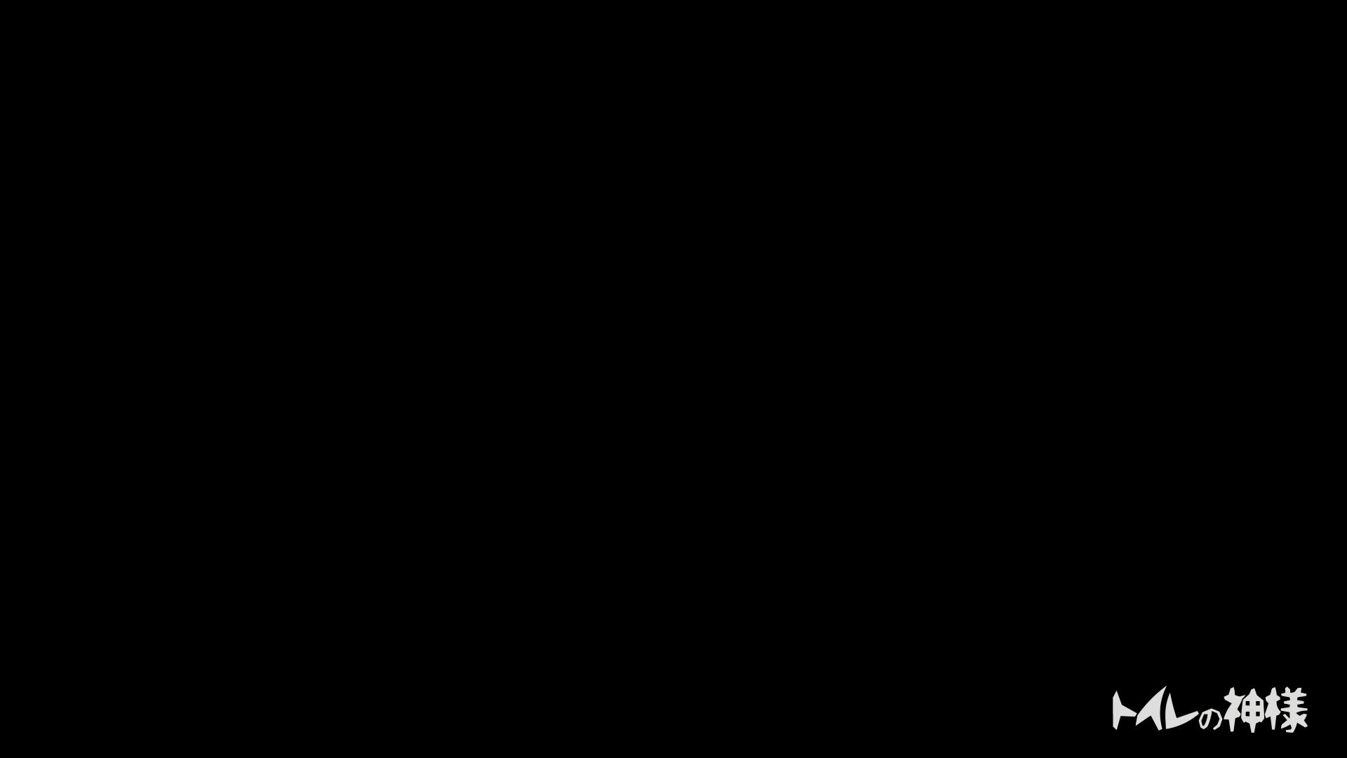 ▲2017_28位▲ ビアガーデン!美人が6人!トイレの神様 Vol.11 洗面所 アダルト動画キャプチャ 72画像 40