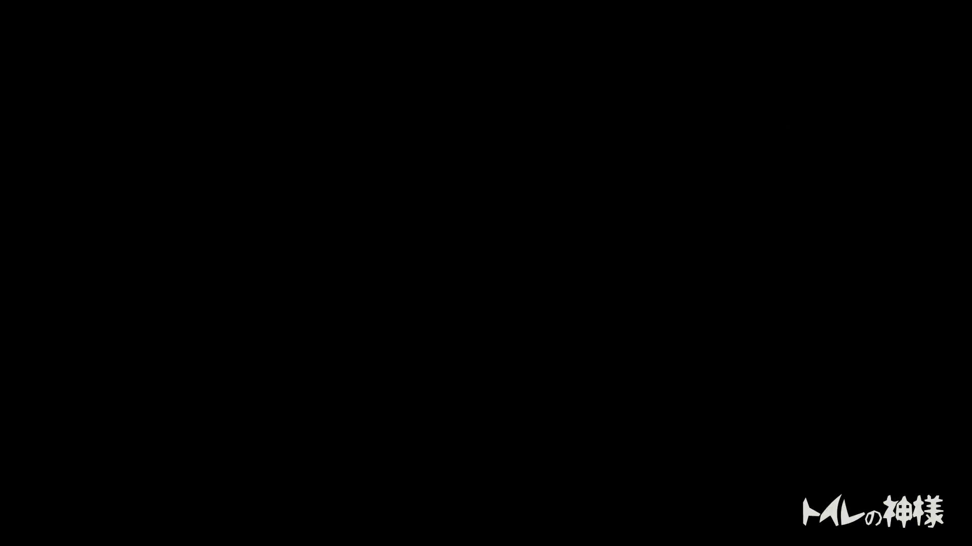 ▲2017_28位▲ ビアガーデン!美人が6人!トイレの神様 Vol.11 お姉さん攻略 オメコ動画キャプチャ 72画像 59