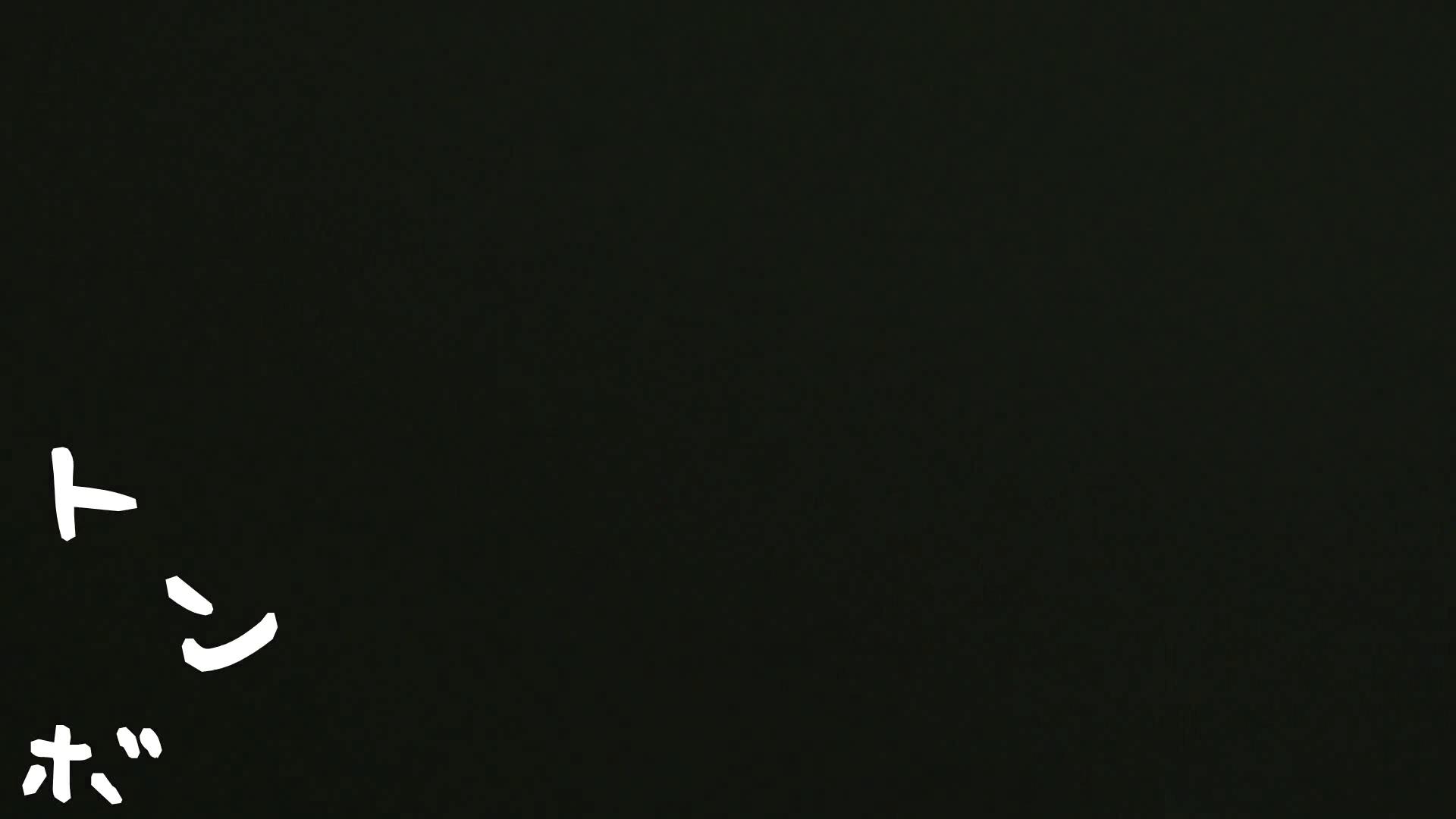 リアル盗撮 現役女子大生の私生活① 高画質  103画像 20