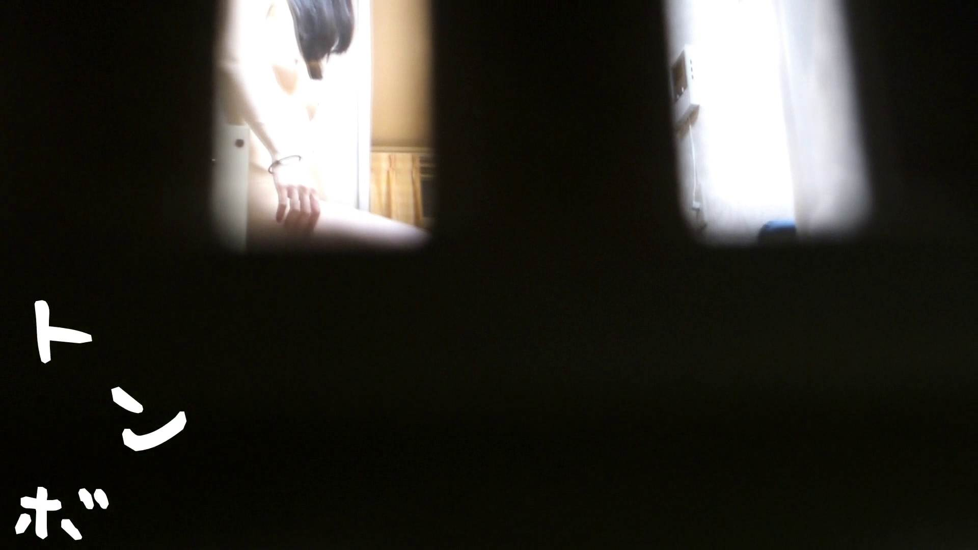 リアル盗撮 現役女子大生の私生活① 高画質 | 潜入  103画像 51