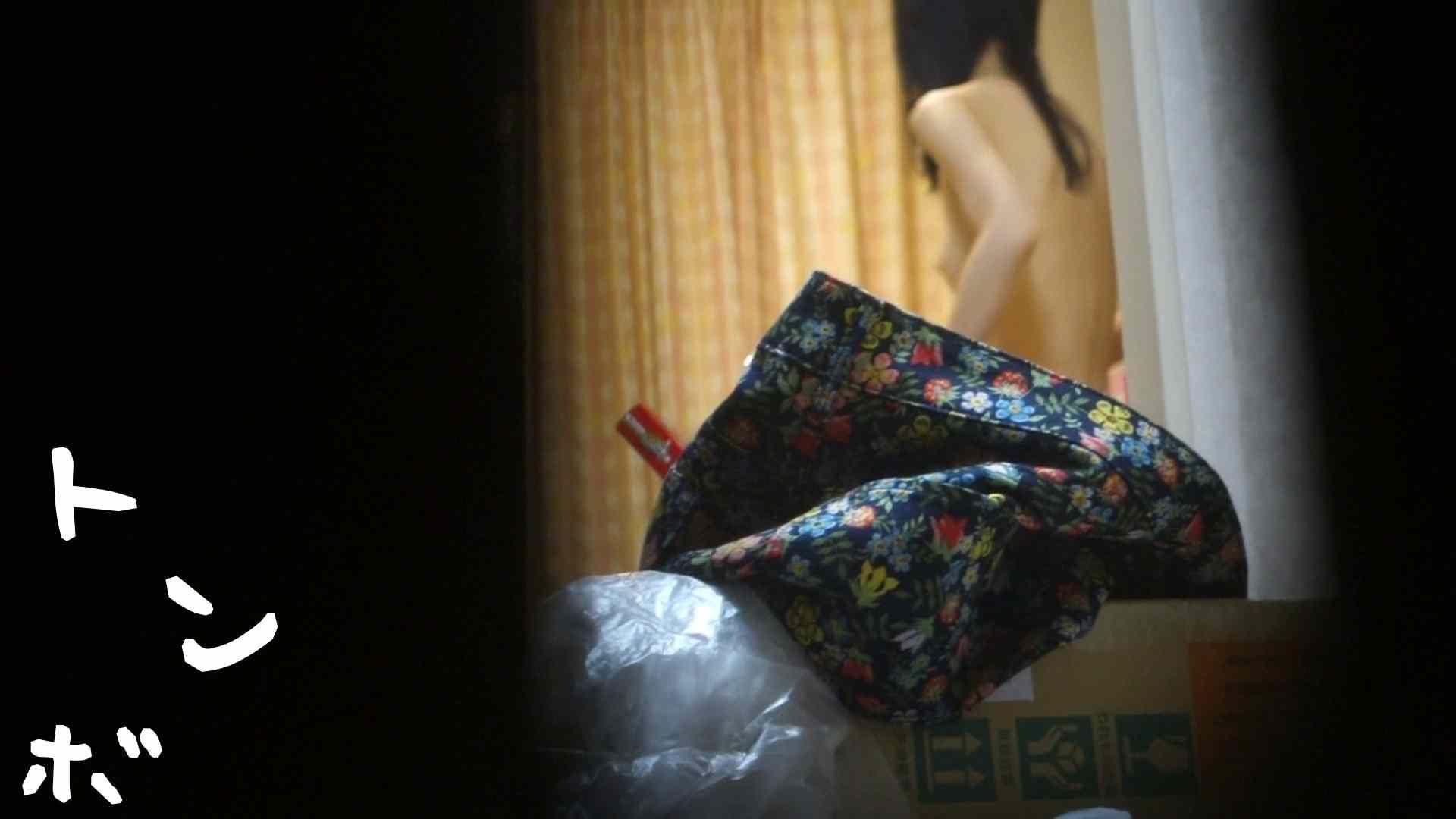 リアル盗撮 現役女子大生の私生活① 盗撮で悶絶 えろ無修正画像 103画像 72