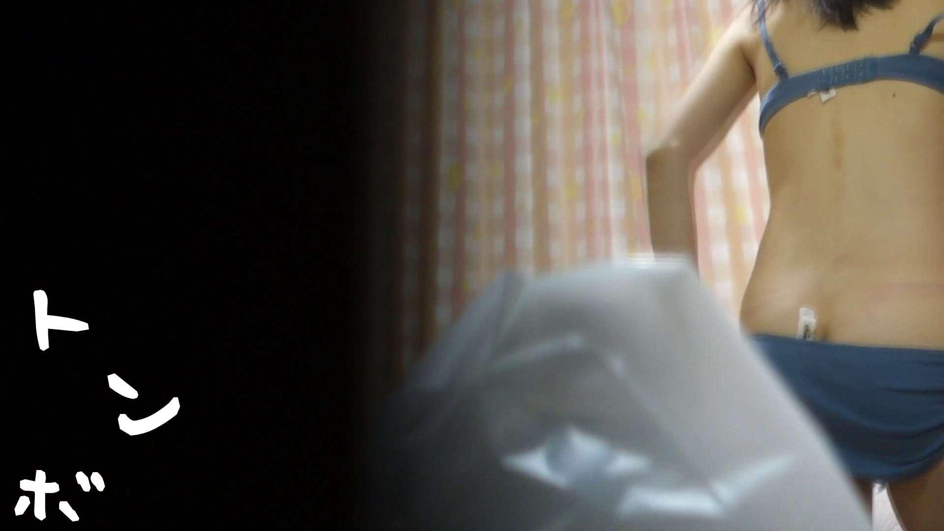 リアル盗撮 現役女子大生の私生活2 美肌 おまんこ動画流出 105画像 27