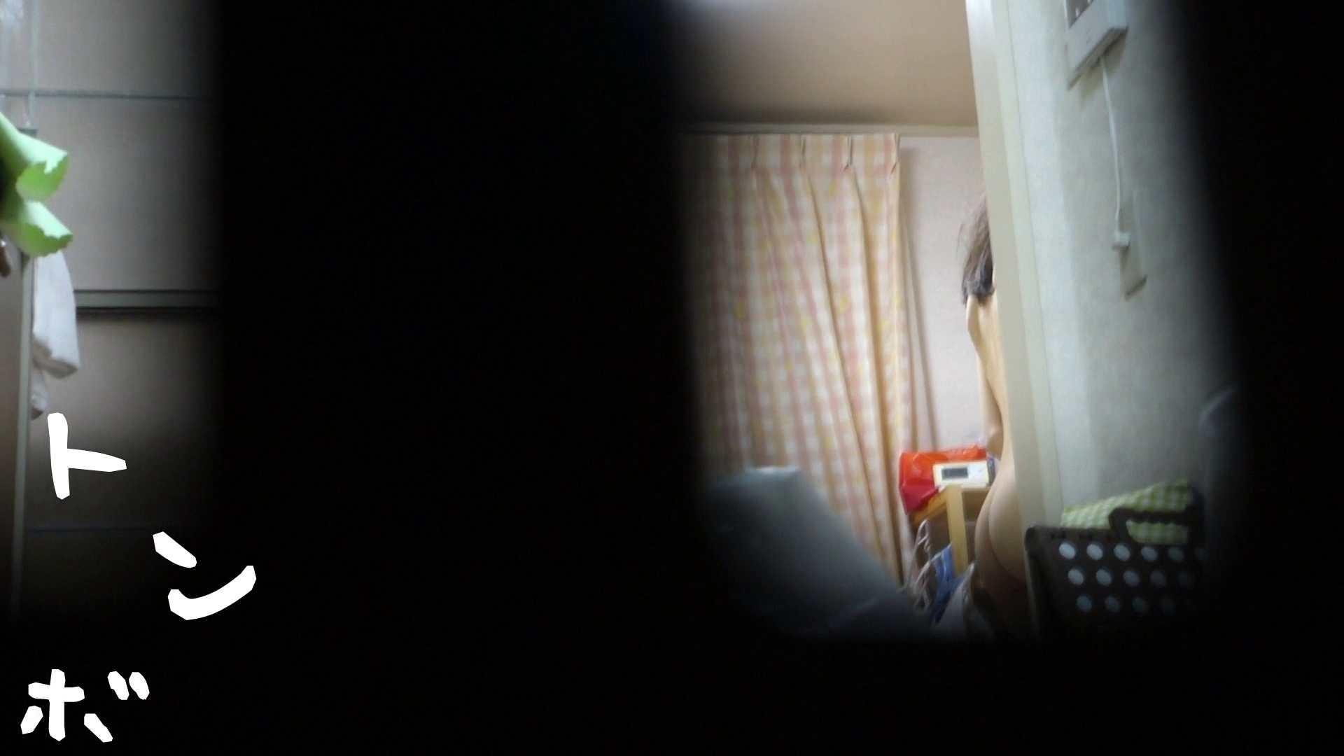 リアル盗撮 現役女子大生の私生活2 民家 おめこ無修正画像 105画像 44