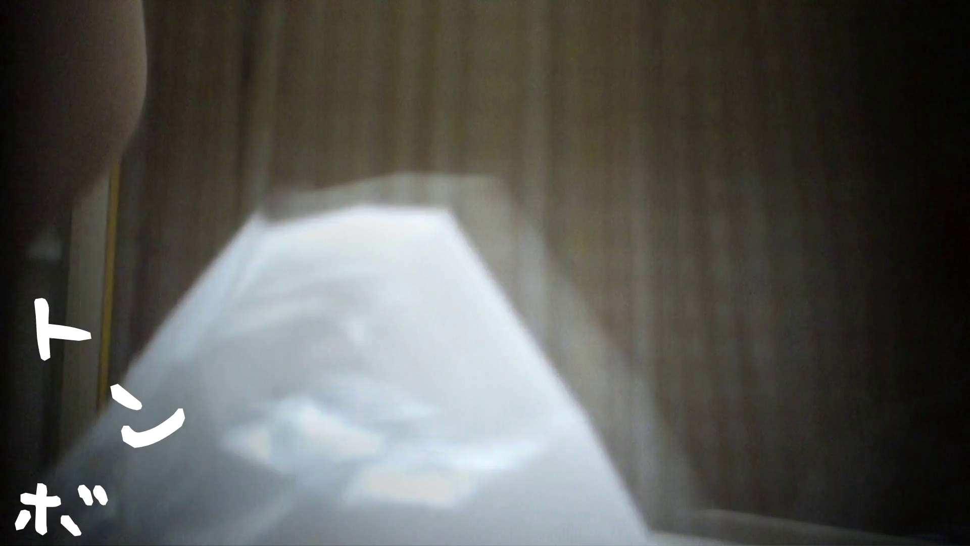 リアル盗撮 現役女子大生の私生活2 美乳  105画像 84