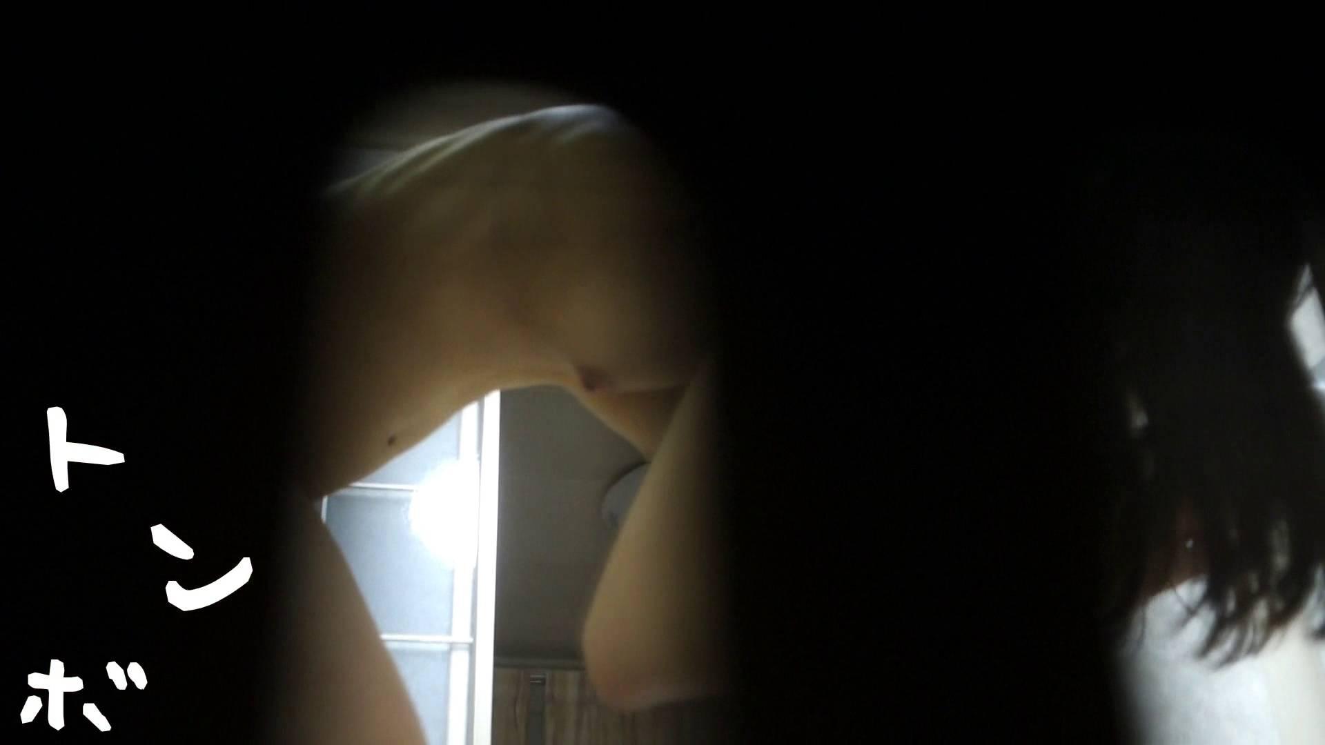 リアル盗撮 現役女子大生の私生活2 美肌 おまんこ動画流出 105画像 87