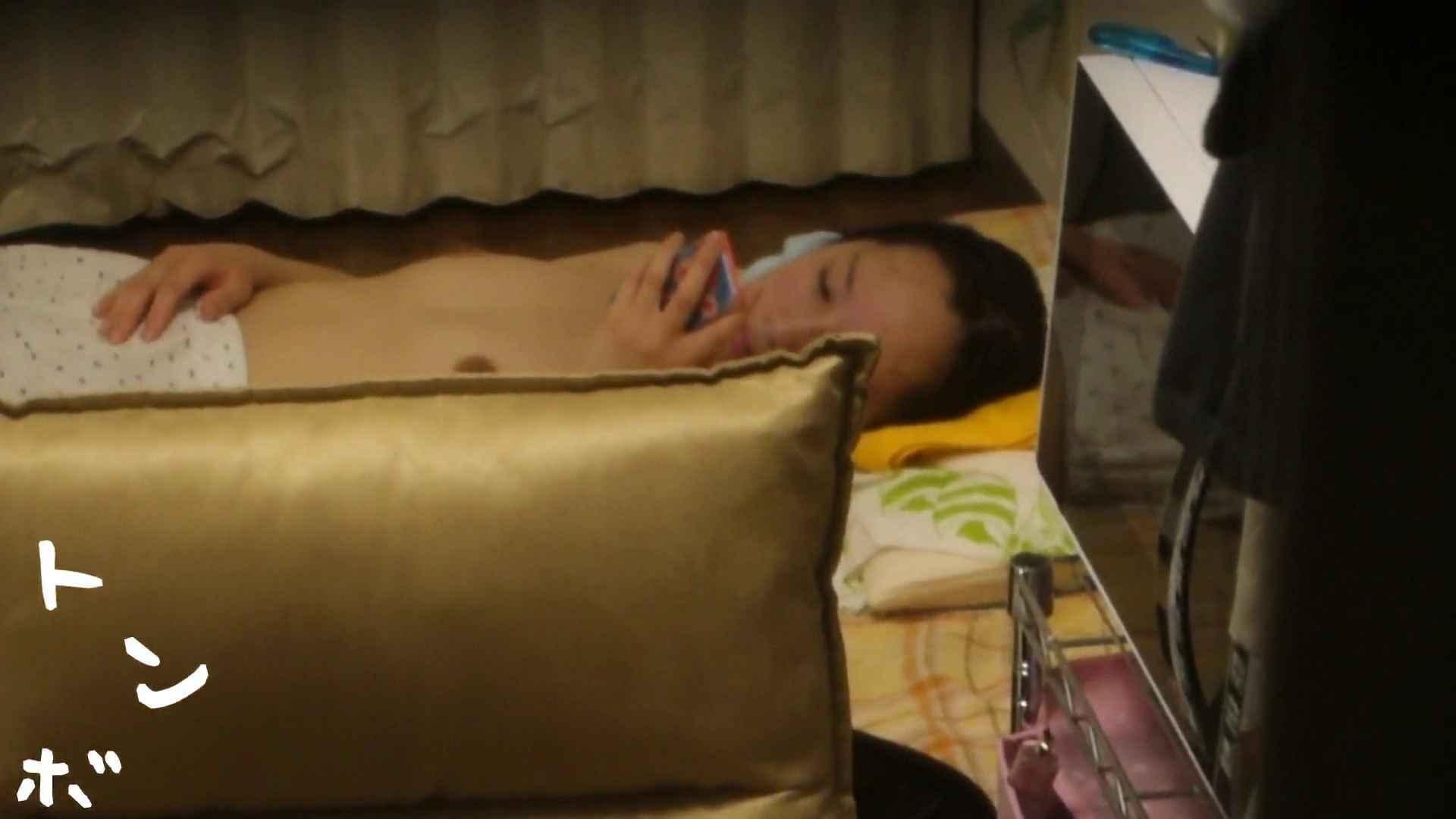 【15位 2016】リアル盗撮 S級美女女子大生の私生活1 美女 | 高画質  83画像 11