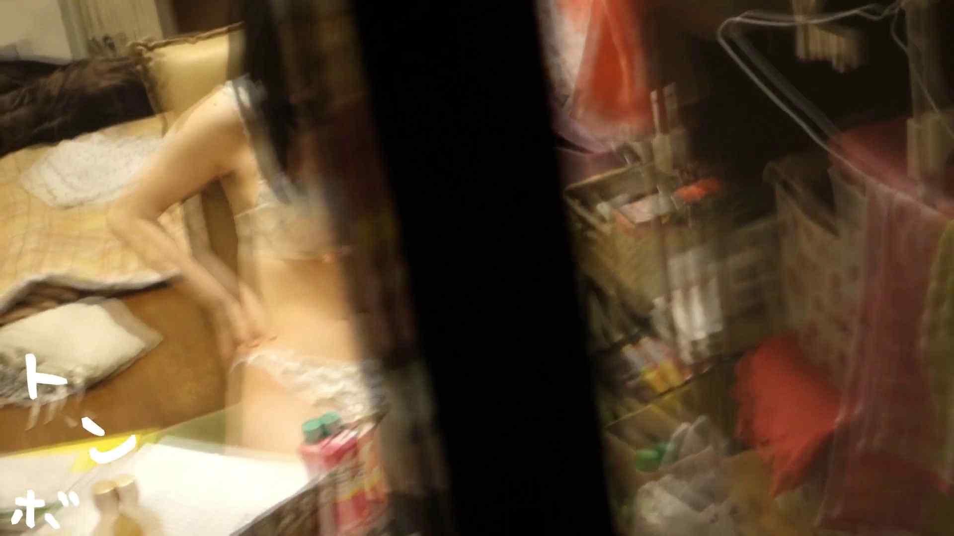 【15位 2016】リアル盗撮 S級美女女子大生の私生活1 美女 | 高画質  83画像 31