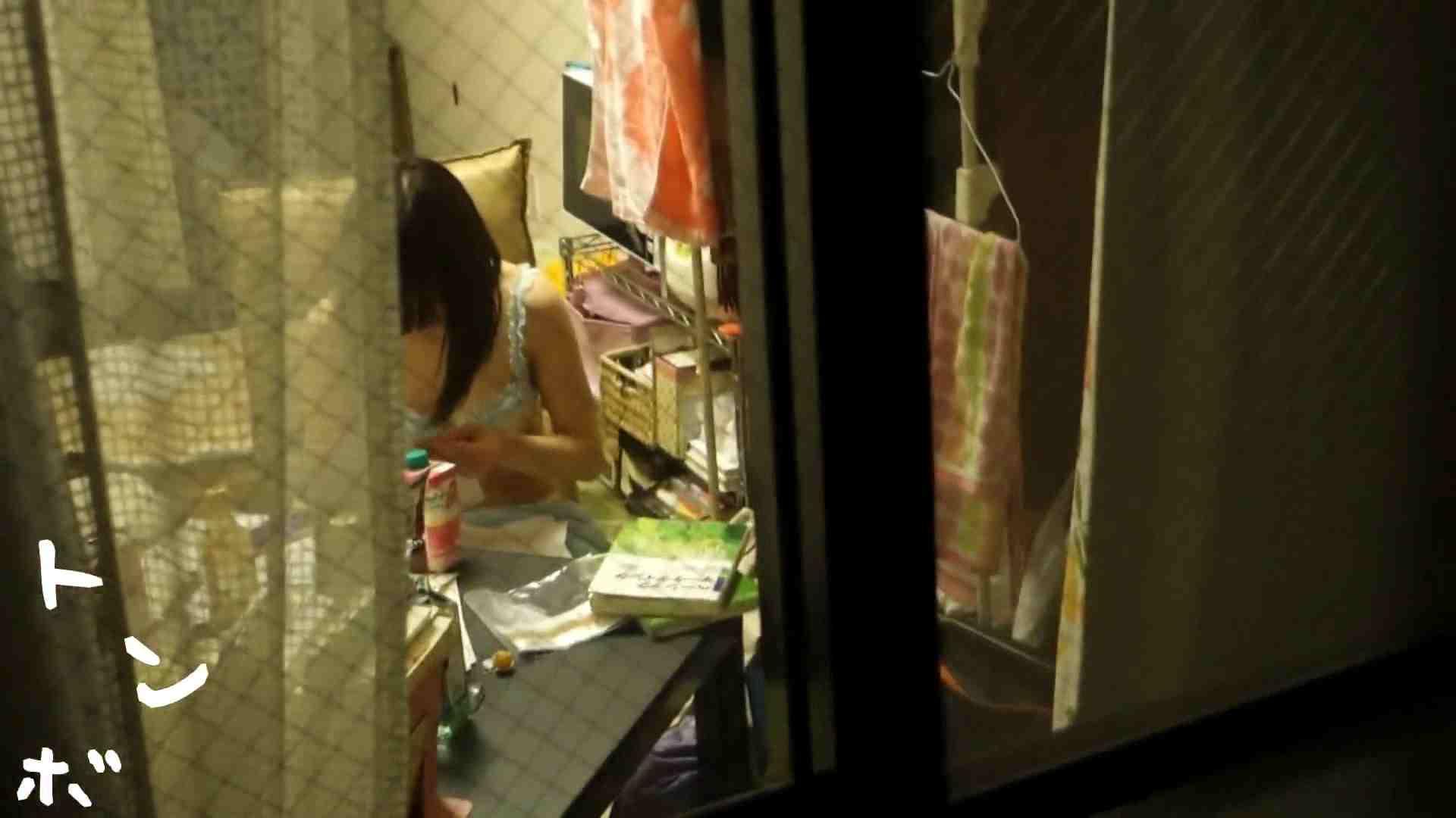 【15位 2016】リアル盗撮 S級美女女子大生の私生活1 美女 | 高画質  83画像 56