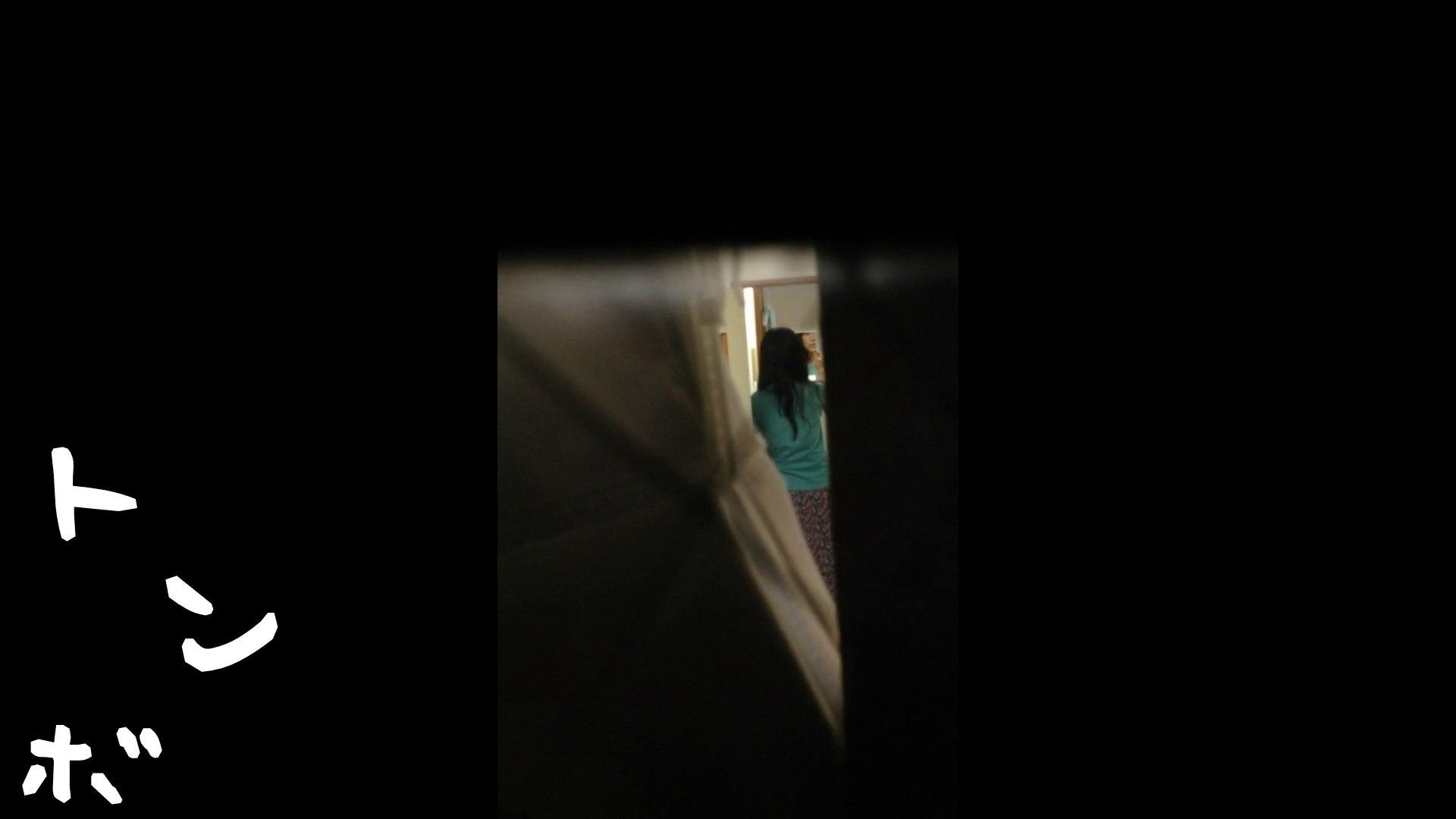 【リアル盗撮】元ジュディマリのYIUKI似 某歌手丸秘ヌード 盗撮で悶絶 おまんこ無修正動画無料 99画像 5