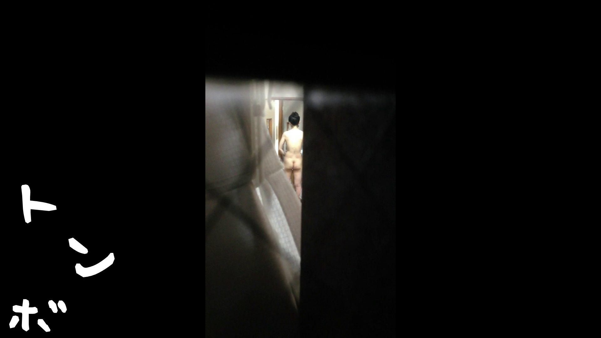 【リアル盗撮】元ジュディマリのYIUKI似 某歌手丸秘ヌード 潜入 セックス画像 99画像 7