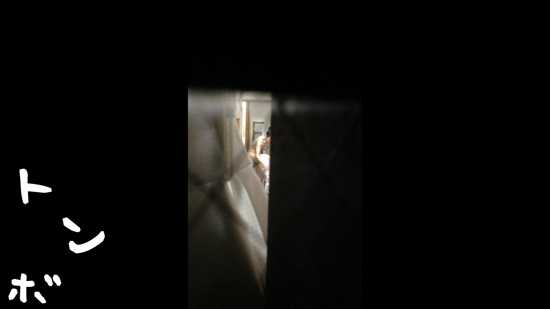 【リアル盗撮】元ジュディマリのYIUKI似 某歌手丸秘ヌード シャワー室 えろ無修正画像 99画像 9