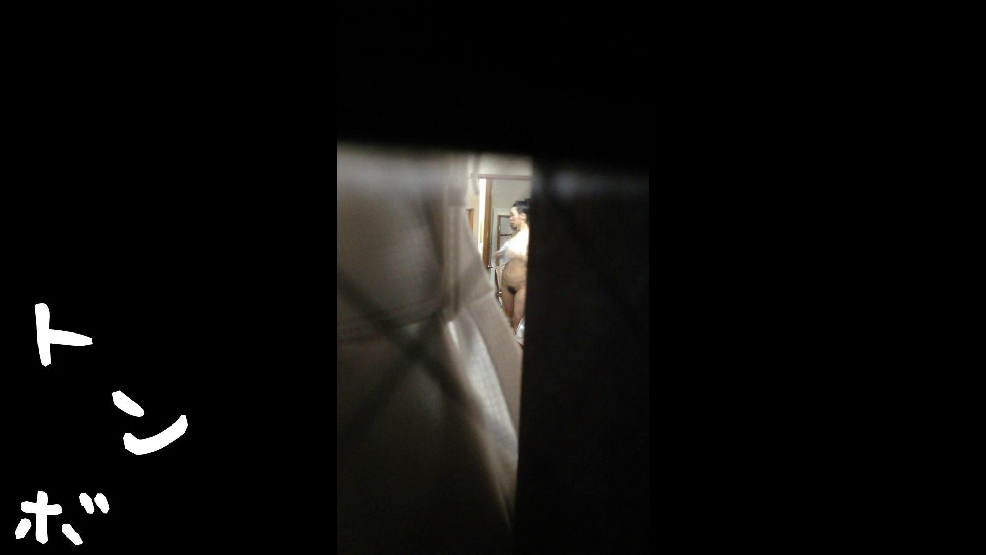 【リアル盗撮】元ジュディマリのYIUKI似 某歌手丸秘ヌード 美肌 | 盛合せ  99画像 11