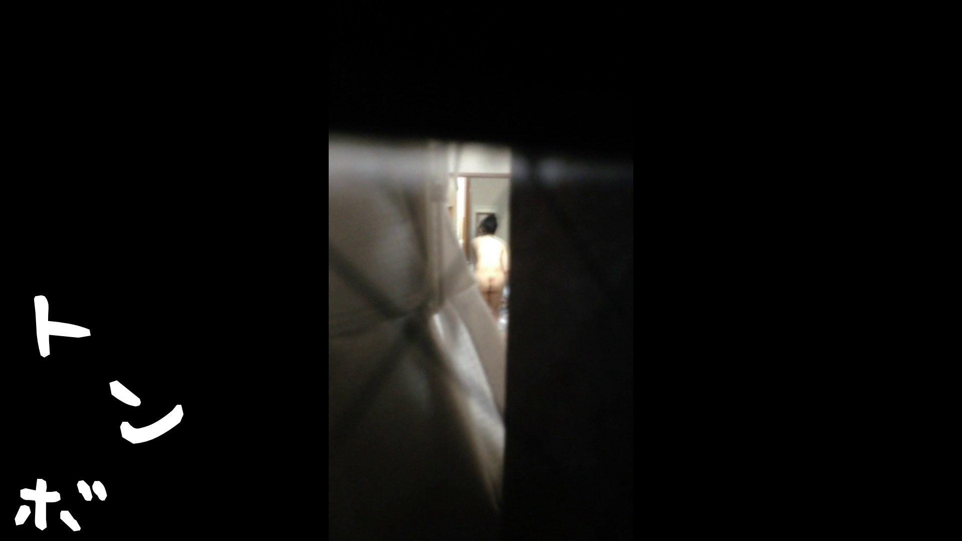 【リアル盗撮】元ジュディマリのYIUKI似 某歌手丸秘ヌード ギャル攻め SEX無修正画像 99画像 12