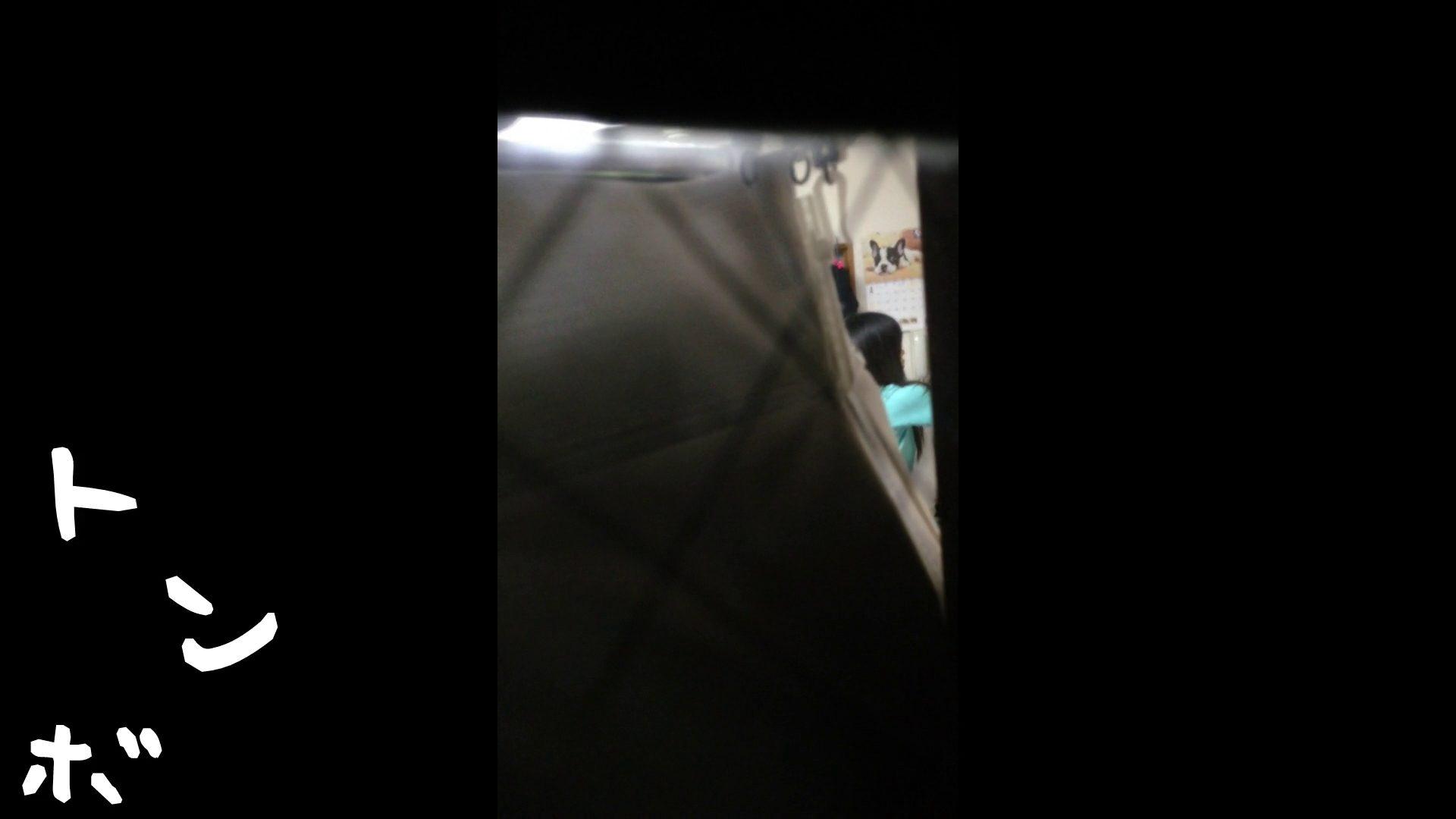 【リアル盗撮】元ジュディマリのYIUKI似 某歌手丸秘ヌード 高画質 セックス無修正動画無料 99画像 13