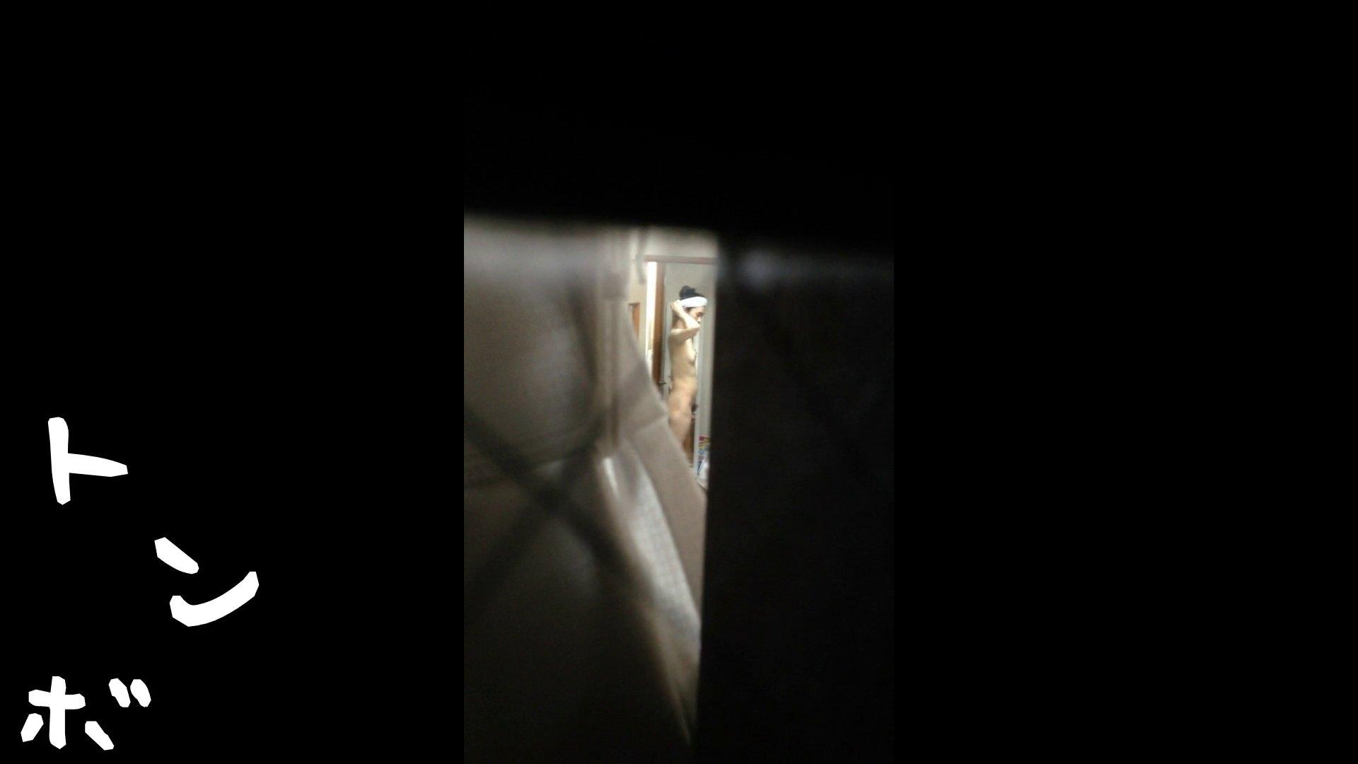 【リアル盗撮】元ジュディマリのYIUKI似 某歌手丸秘ヌード 盗撮で悶絶 おまんこ無修正動画無料 99画像 15
