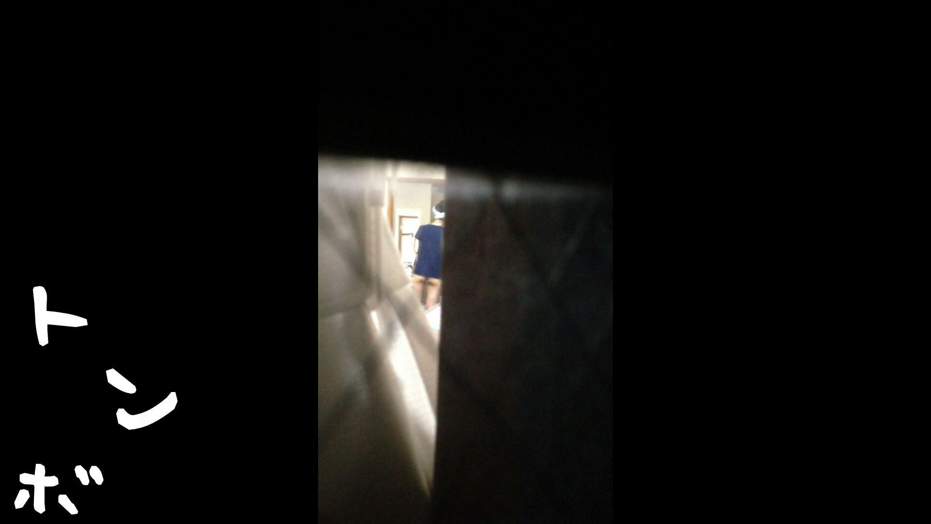 【リアル盗撮】元ジュディマリのYIUKI似 某歌手丸秘ヌード シャワー室 えろ無修正画像 99画像 19
